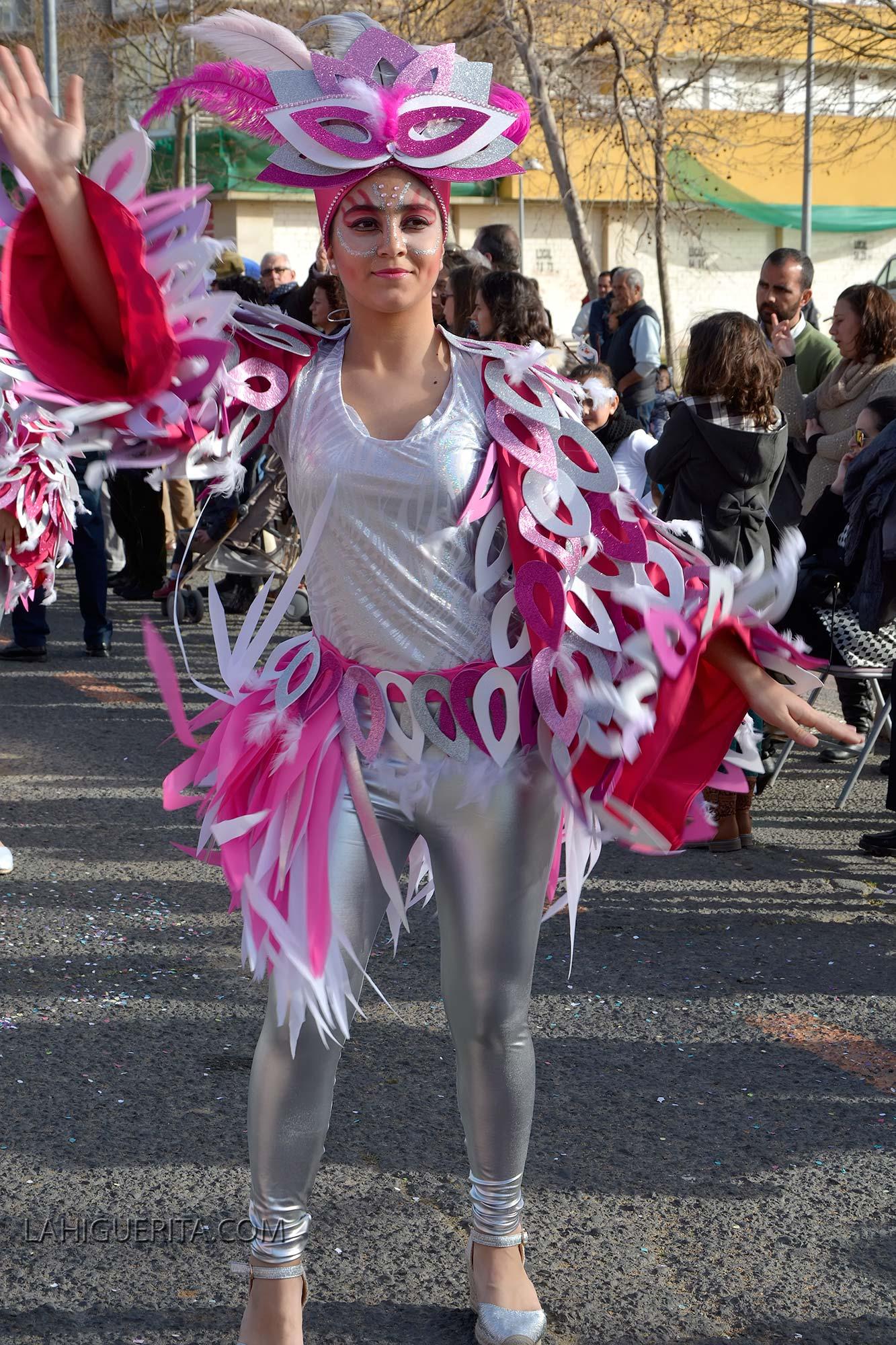 cabalgata carnaval isla cristina _DSC0301