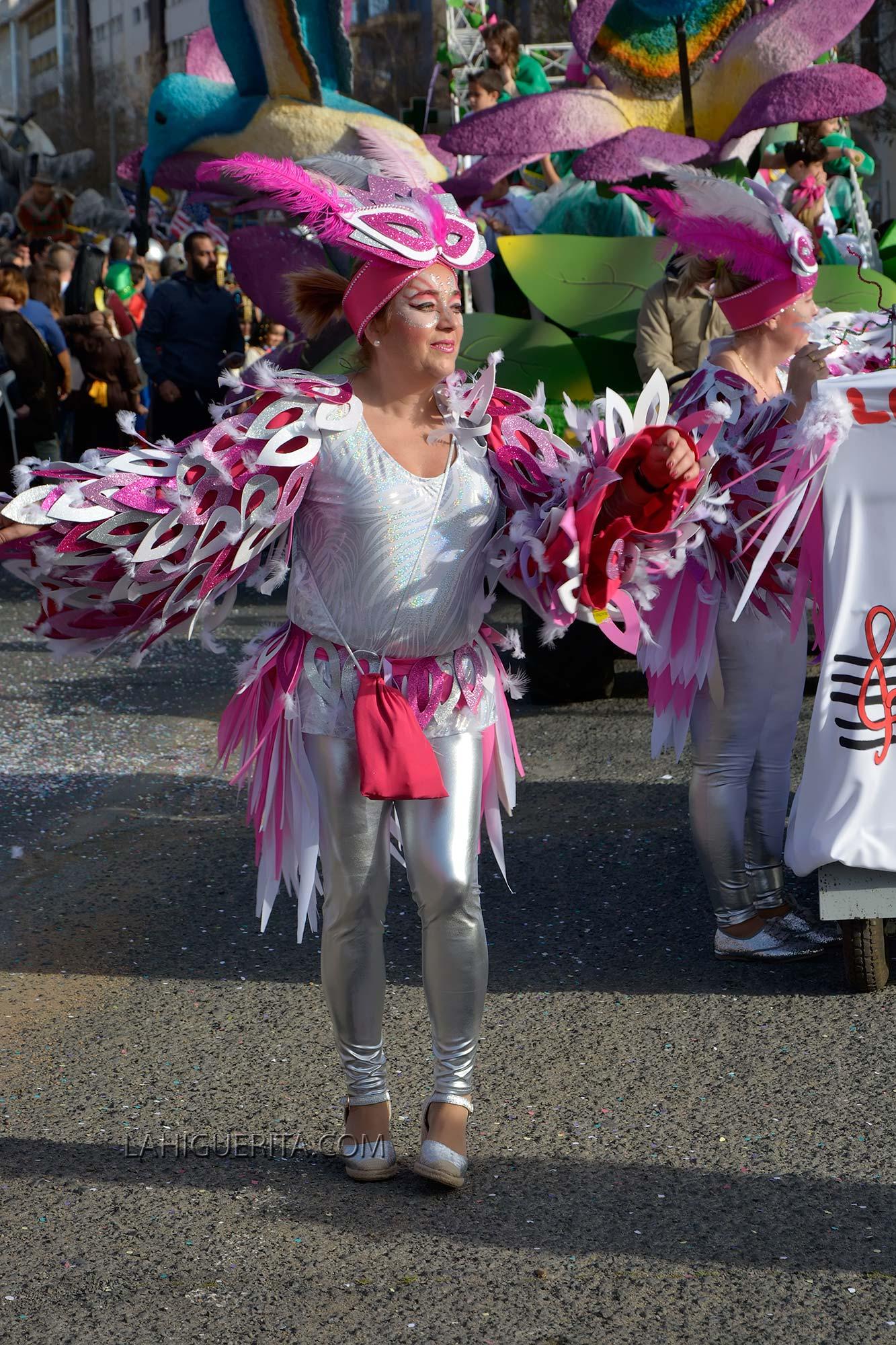 cabalgata carnaval isla cristina _DSC0308