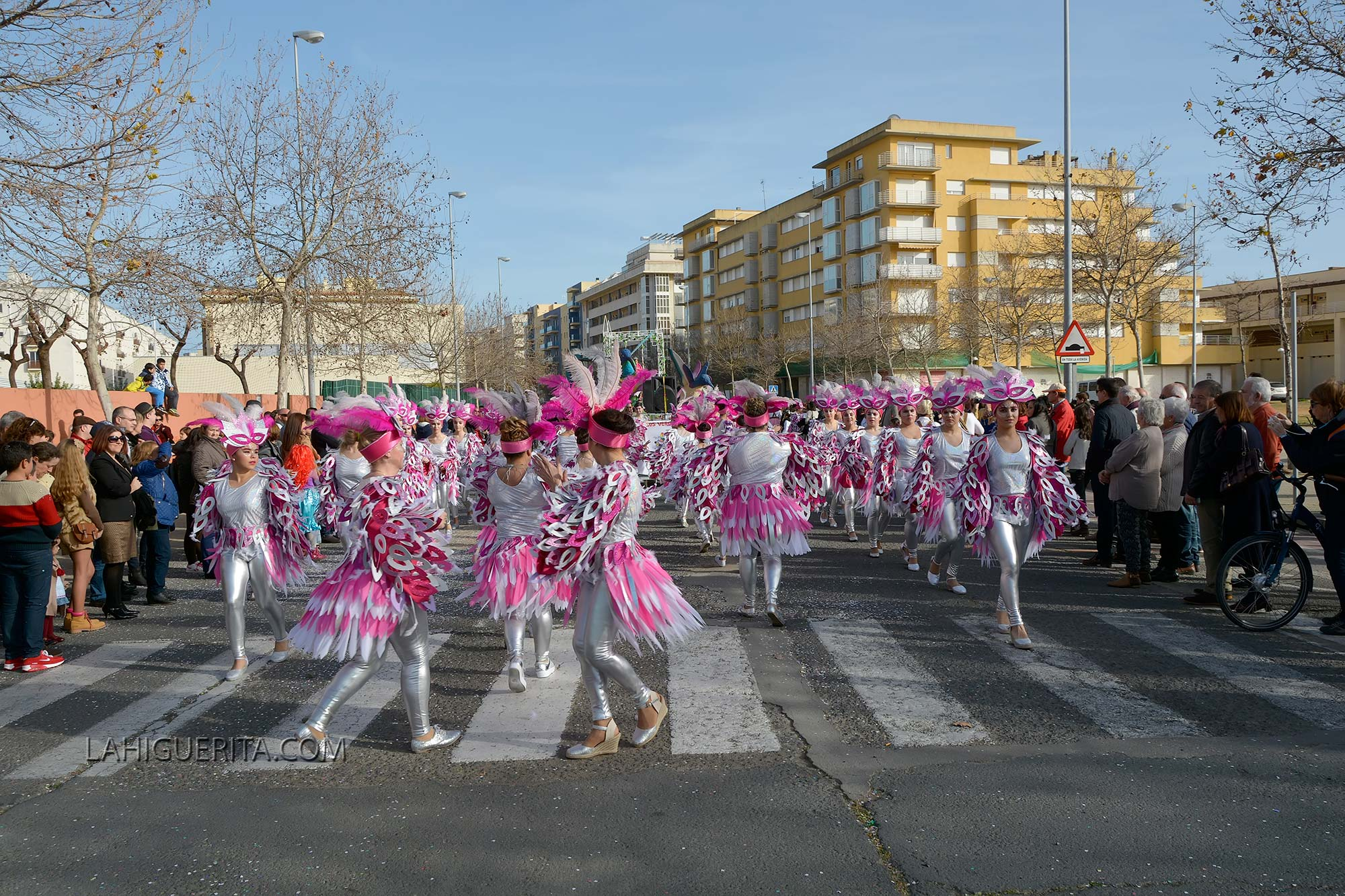 cabalgata carnaval isla cristina _DSC0324