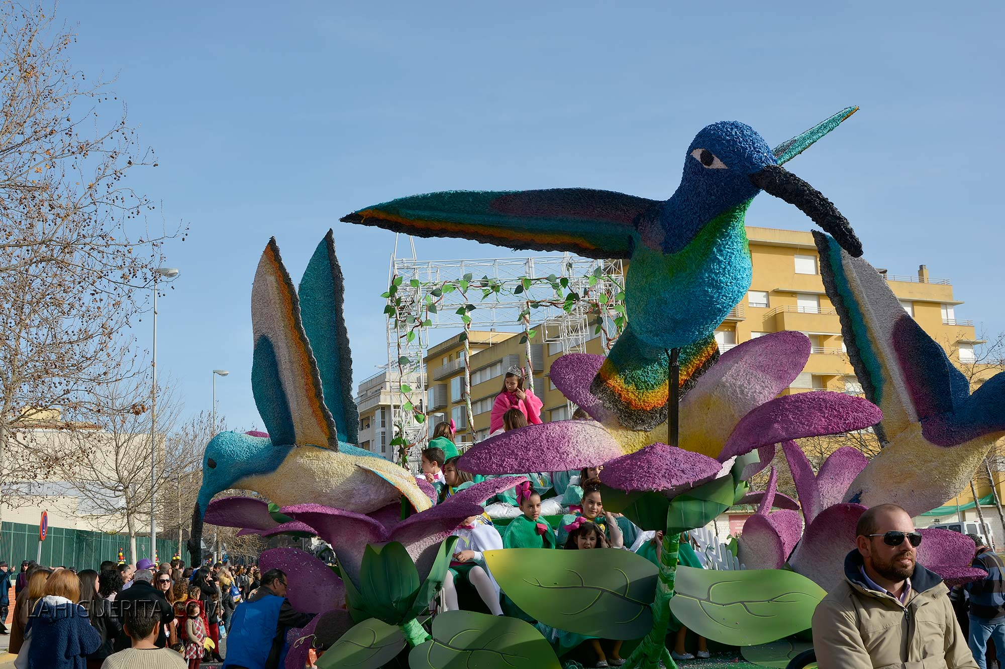 cabalgata carnaval isla cristina _DSC0329