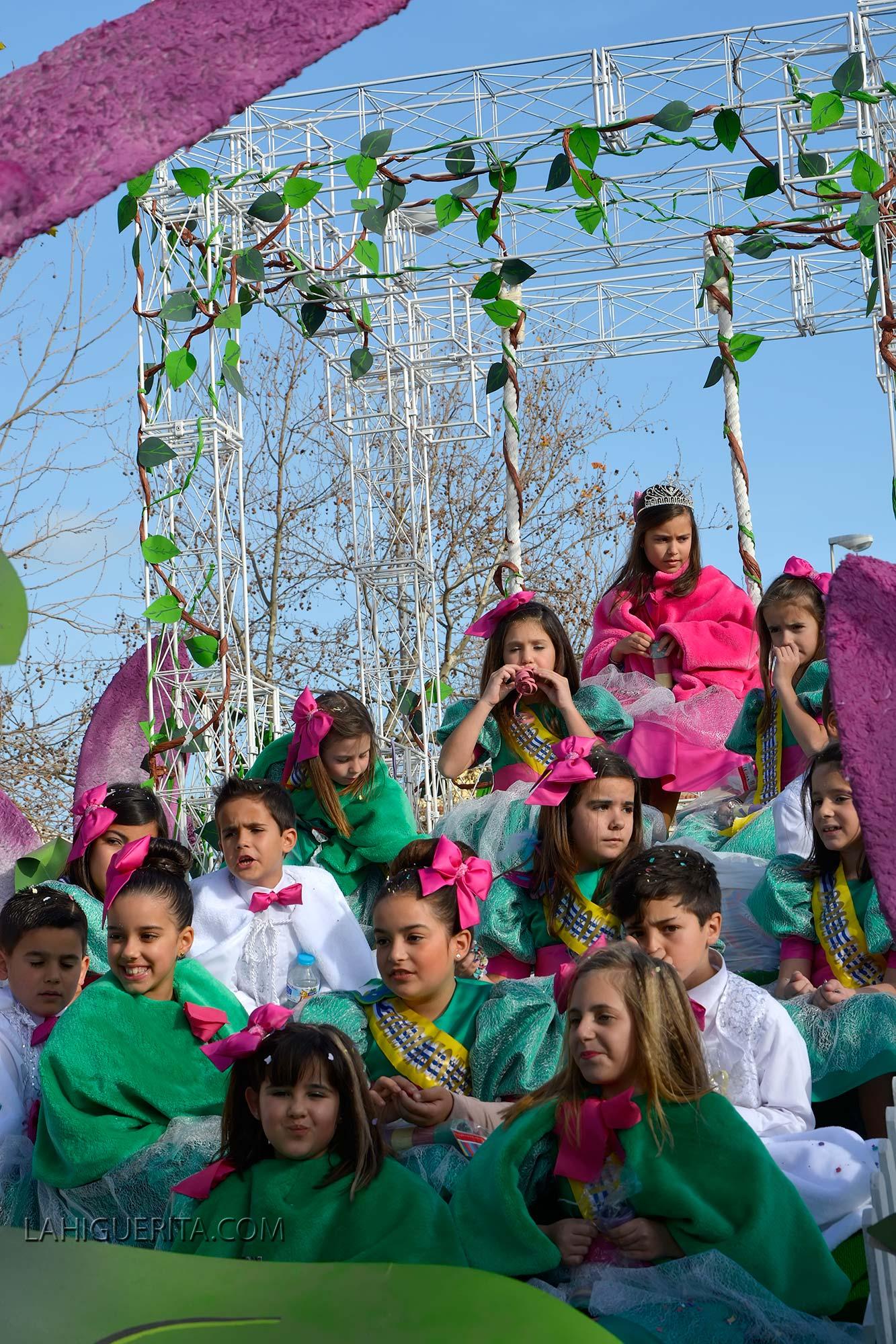 cabalgata carnaval isla cristina _DSC0337