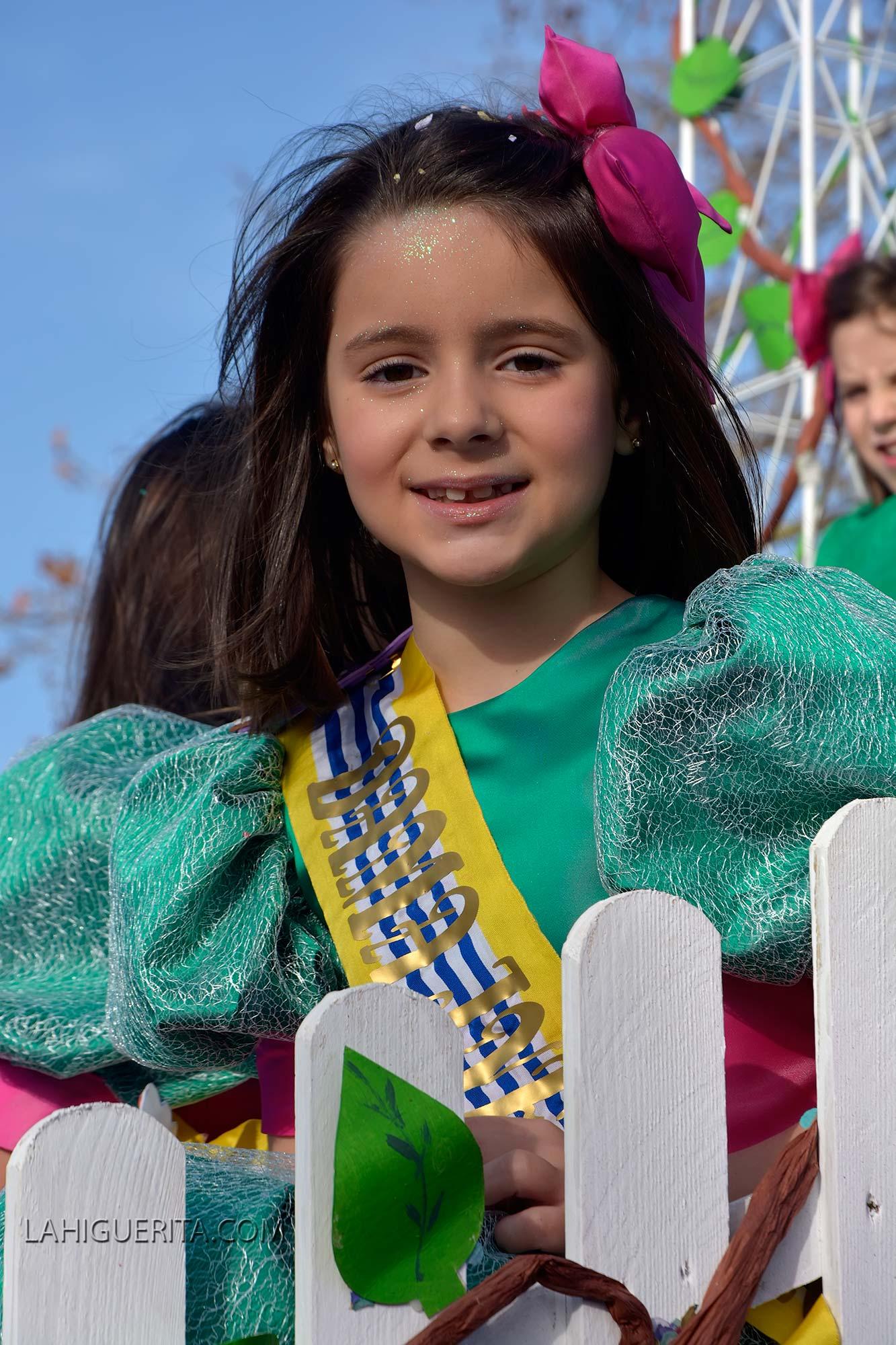 cabalgata carnaval isla cristina _DSC0343