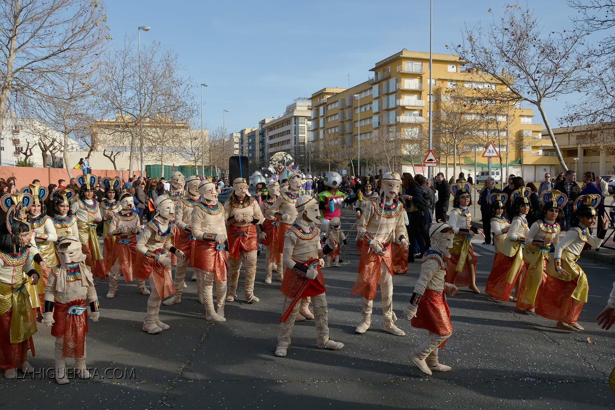 cabalgata carnaval isla cristina _DSC0345