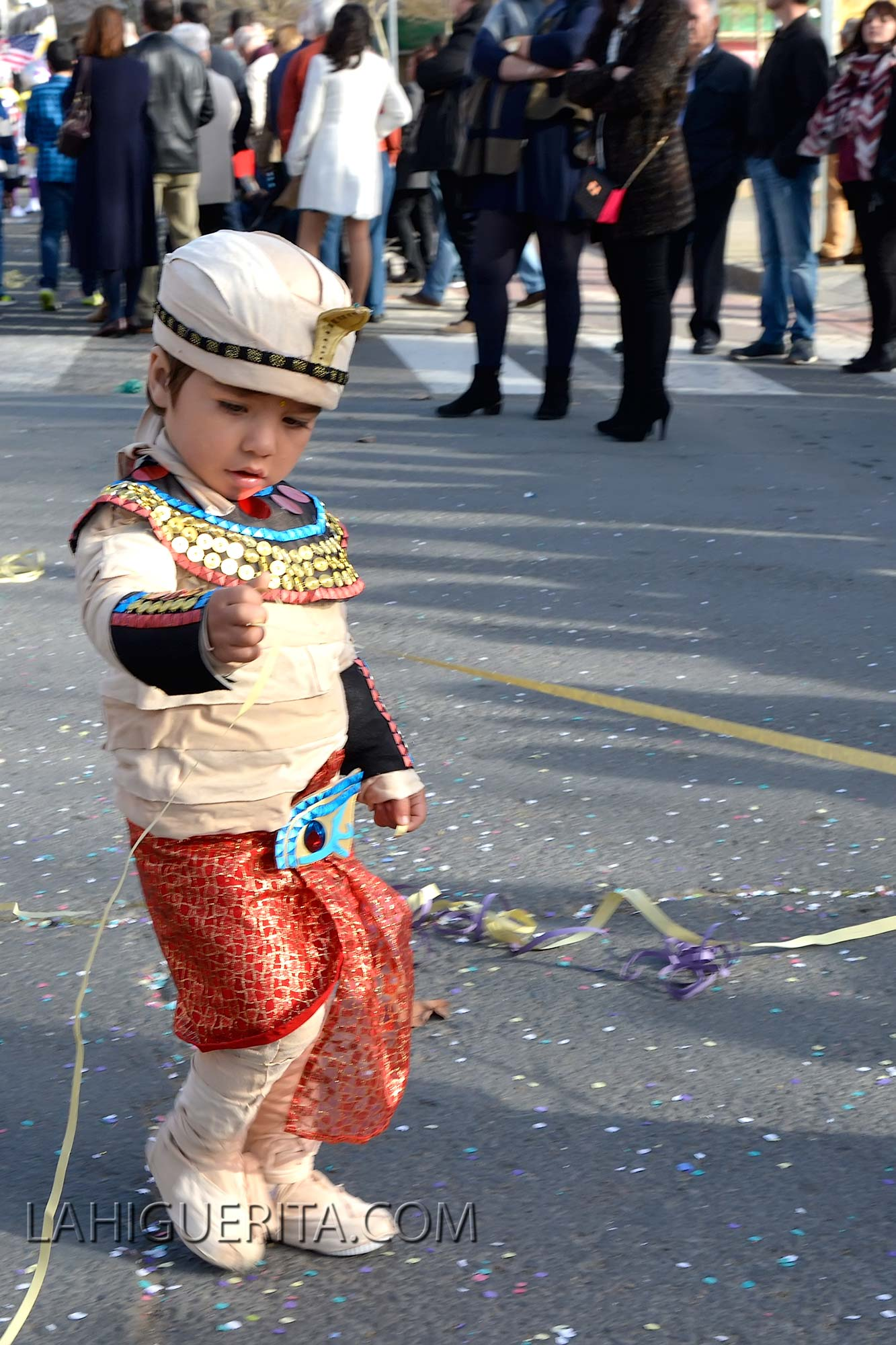 cabalgata carnaval isla cristina _DSC0356