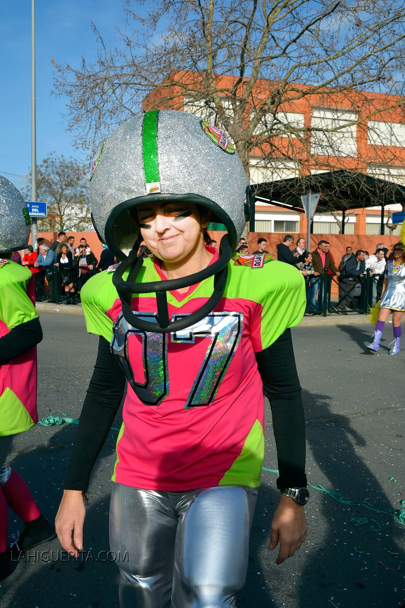 cabalgata carnaval isla cristina _DSC0373