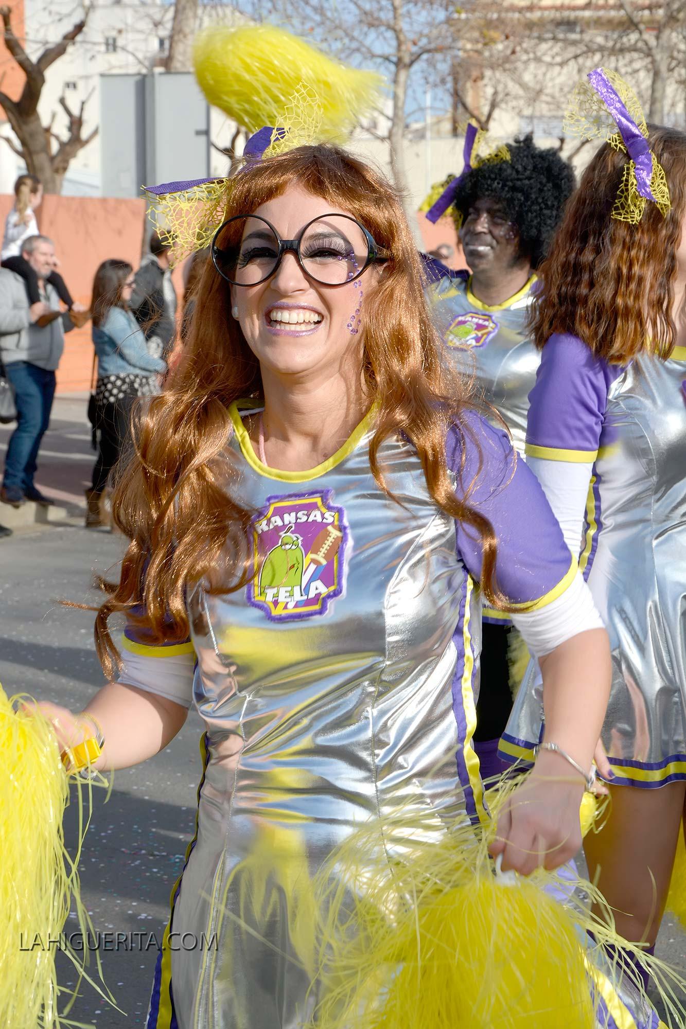 cabalgata carnaval isla cristina _DSC0386