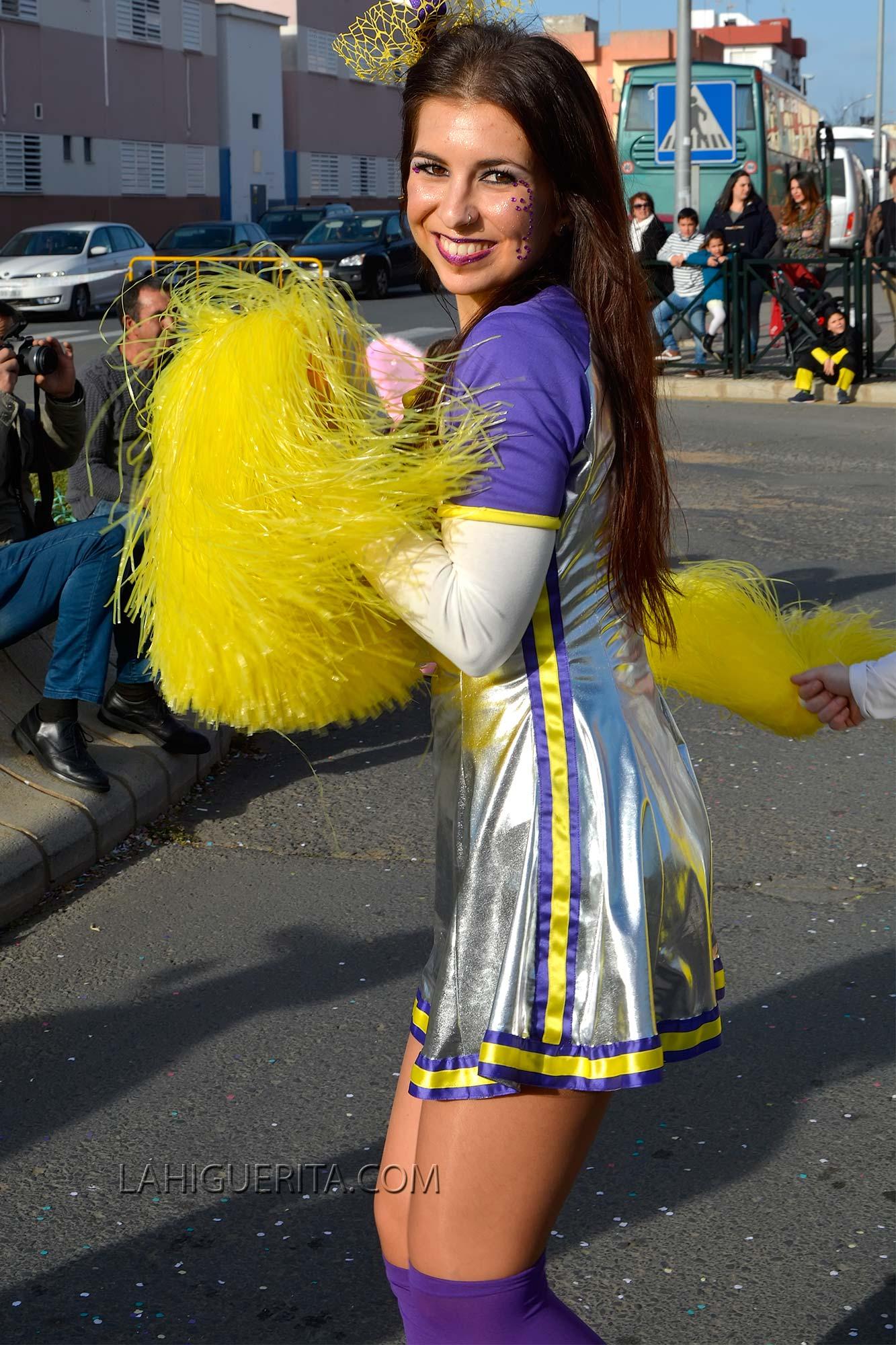 cabalgata carnaval isla cristina _DSC0400