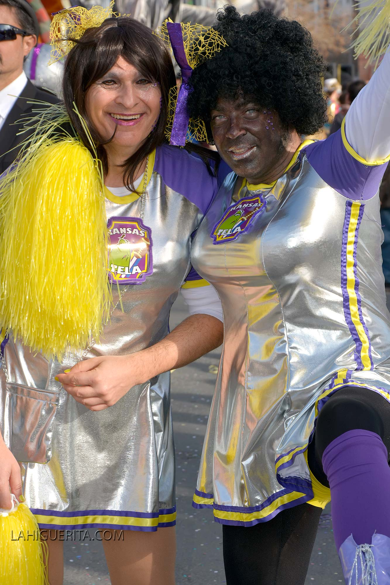 cabalgata carnaval isla cristina _DSC0412