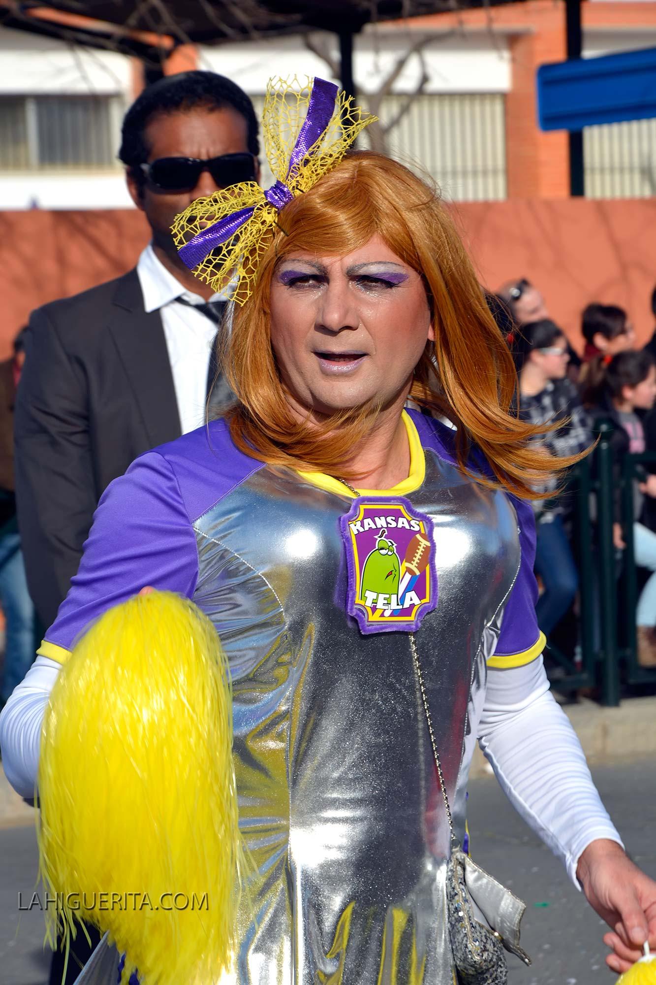 cabalgata carnaval isla cristina _DSC0414
