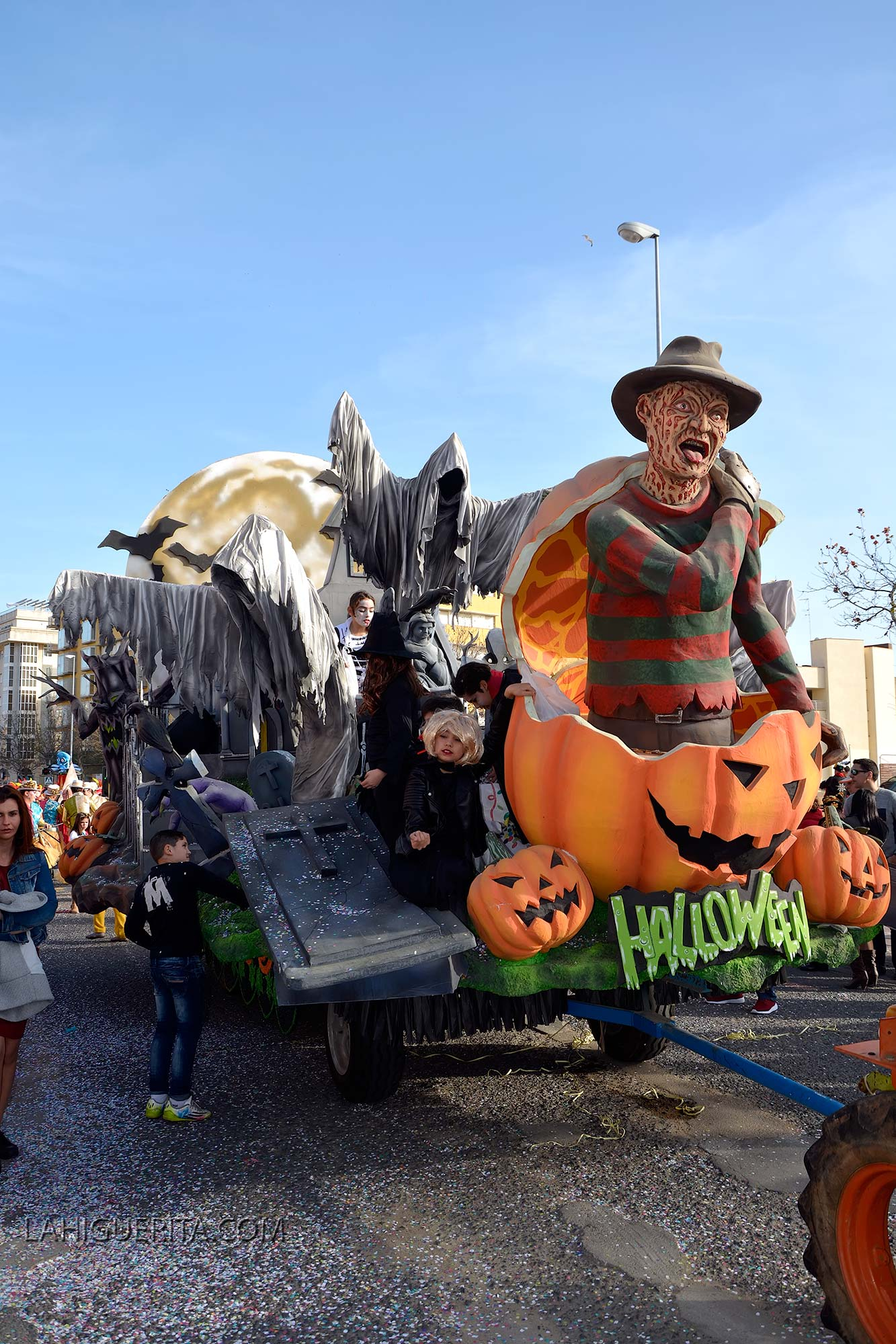 cabalgata carnaval isla cristina _DSC0423