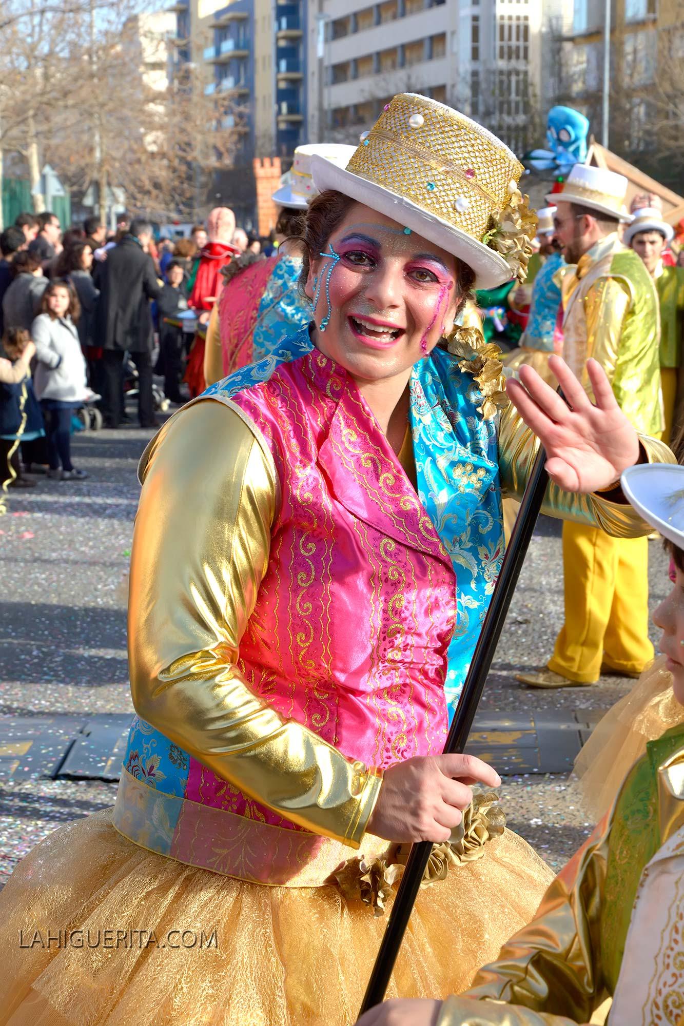 cabalgata carnaval isla cristina _DSC0439