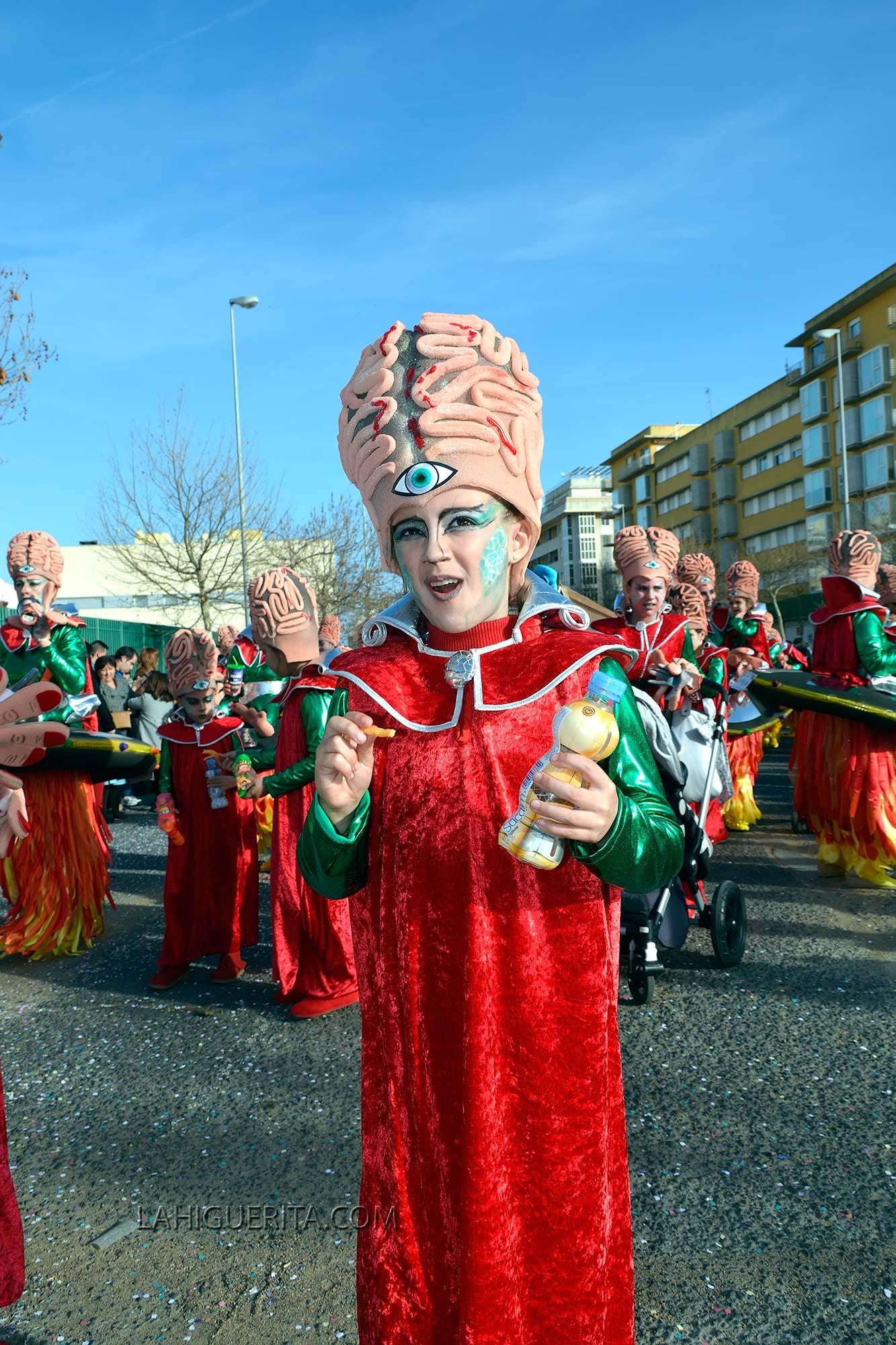 cabalgata carnaval isla cristina _DSC0445