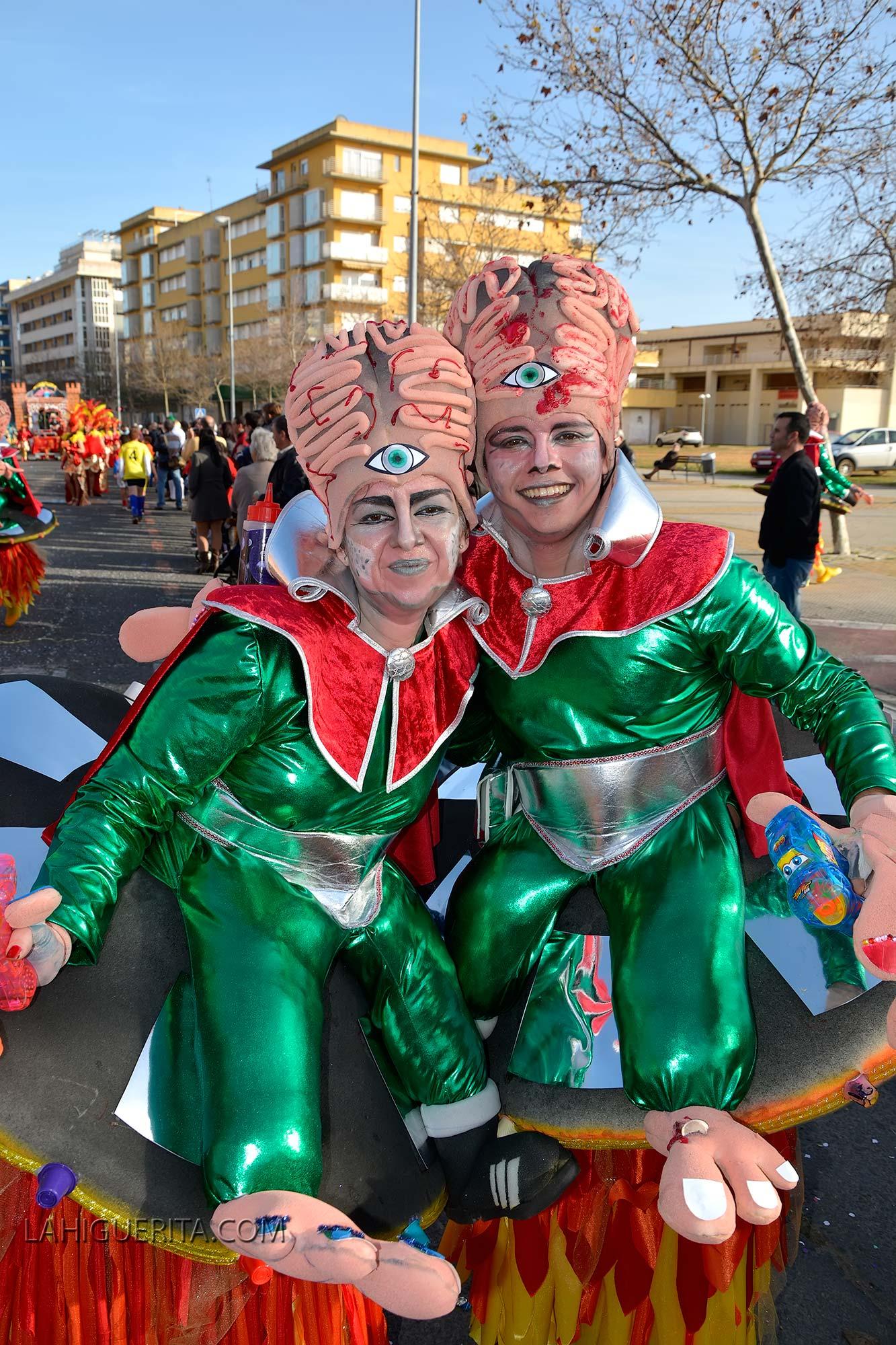 cabalgata carnaval isla cristina _DSC0460