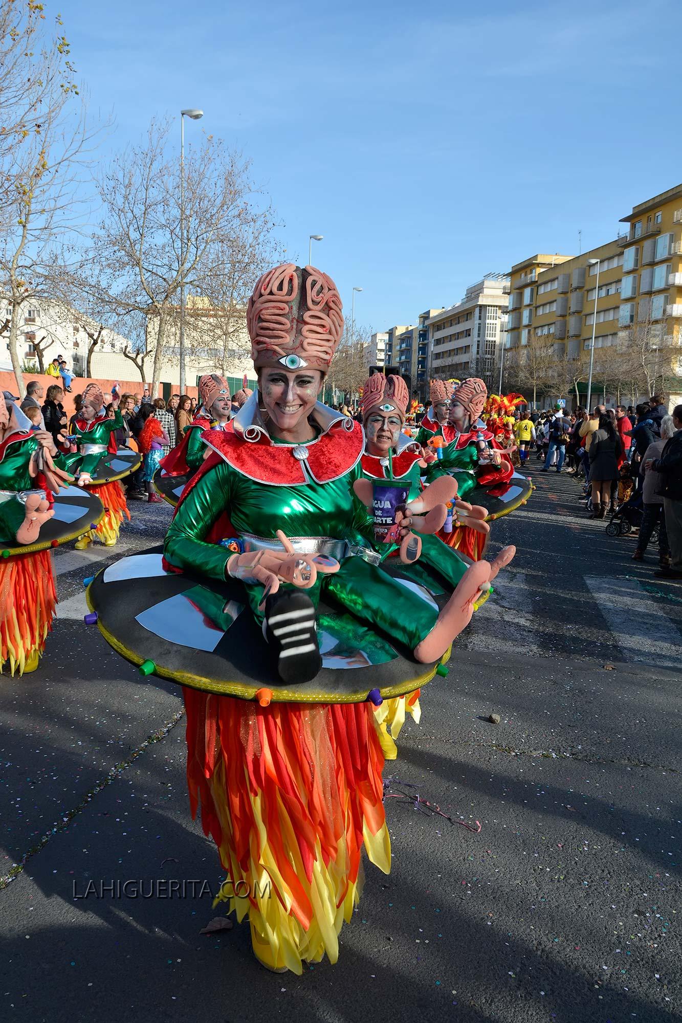 cabalgata carnaval isla cristina _DSC0461