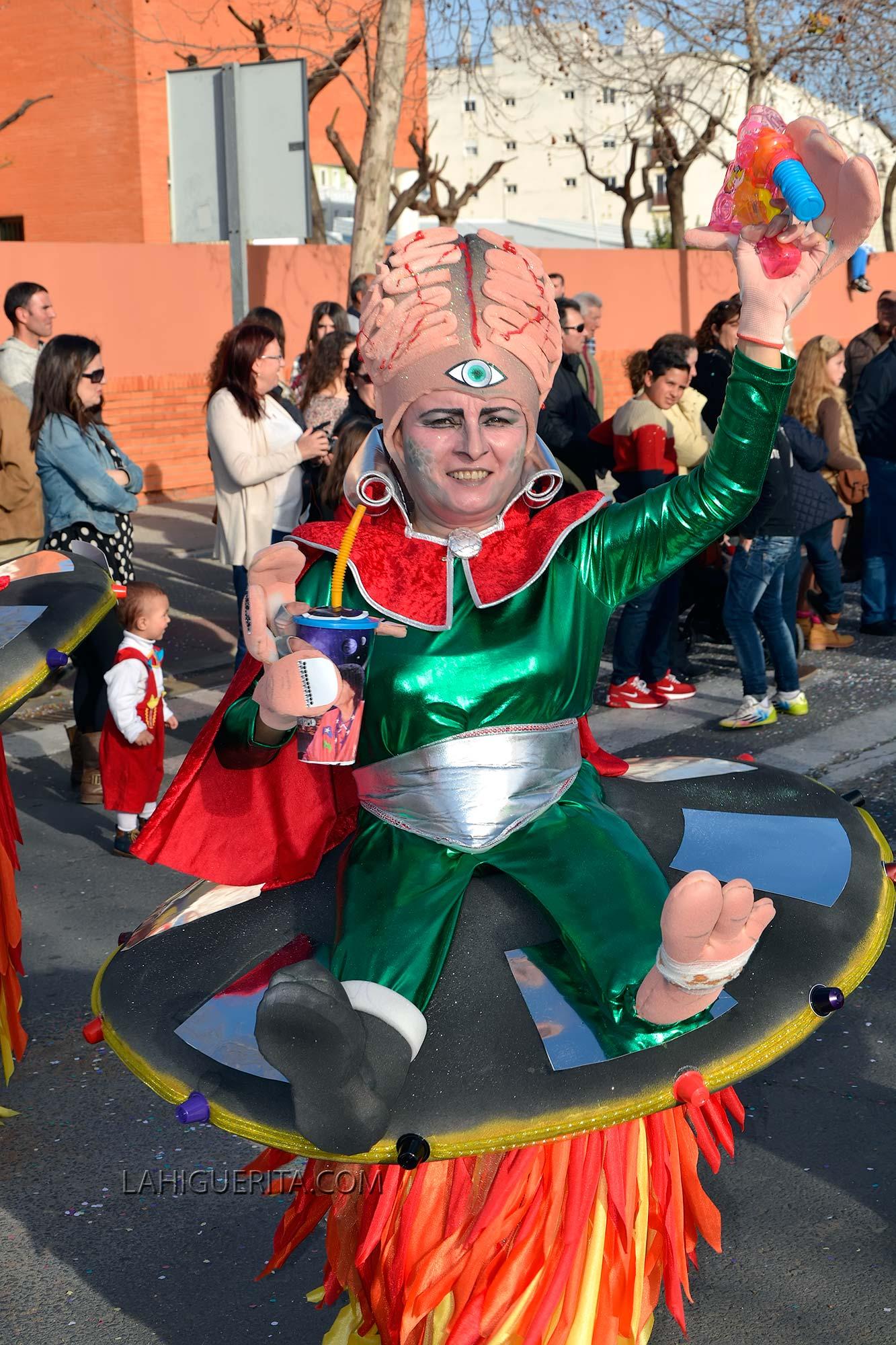 cabalgata carnaval isla cristina _DSC0463