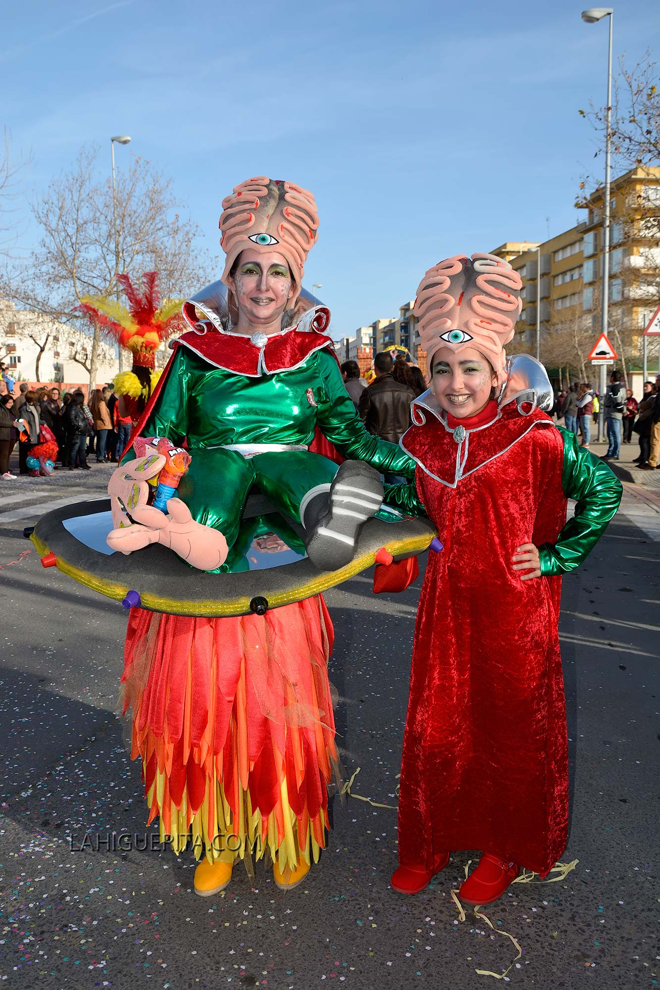 cabalgata carnaval isla cristina _DSC0472
