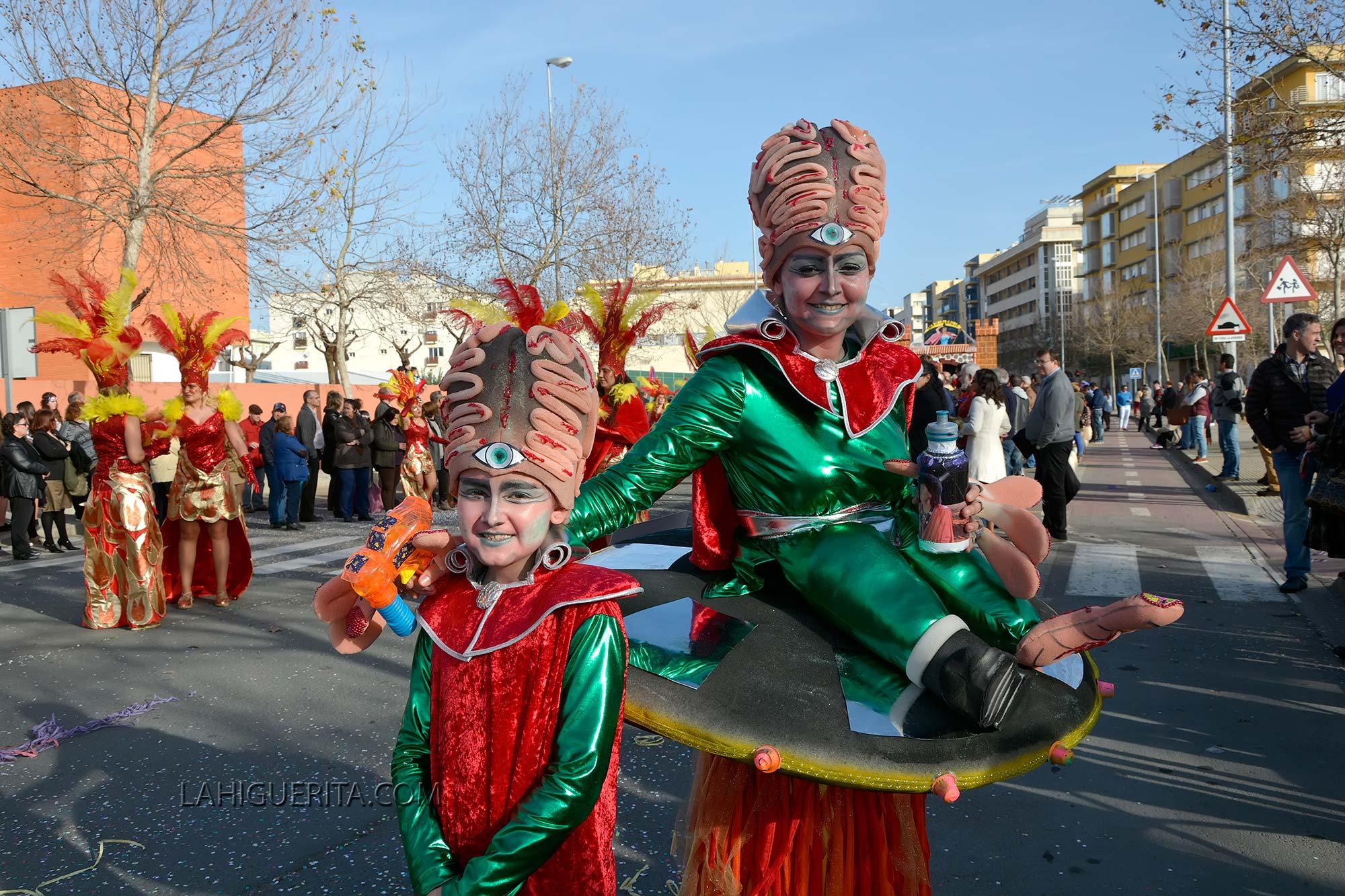 cabalgata carnaval isla cristina _DSC0474