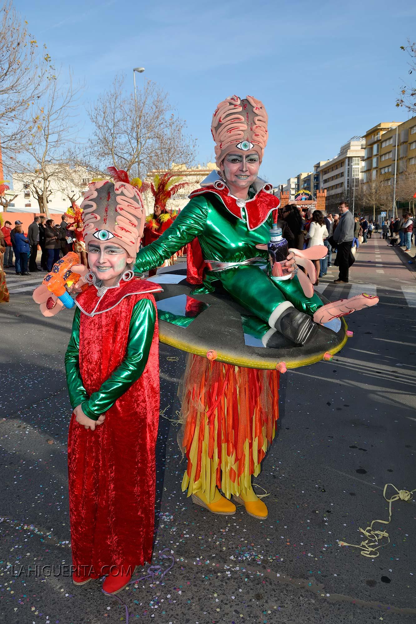 cabalgata carnaval isla cristina _DSC0475