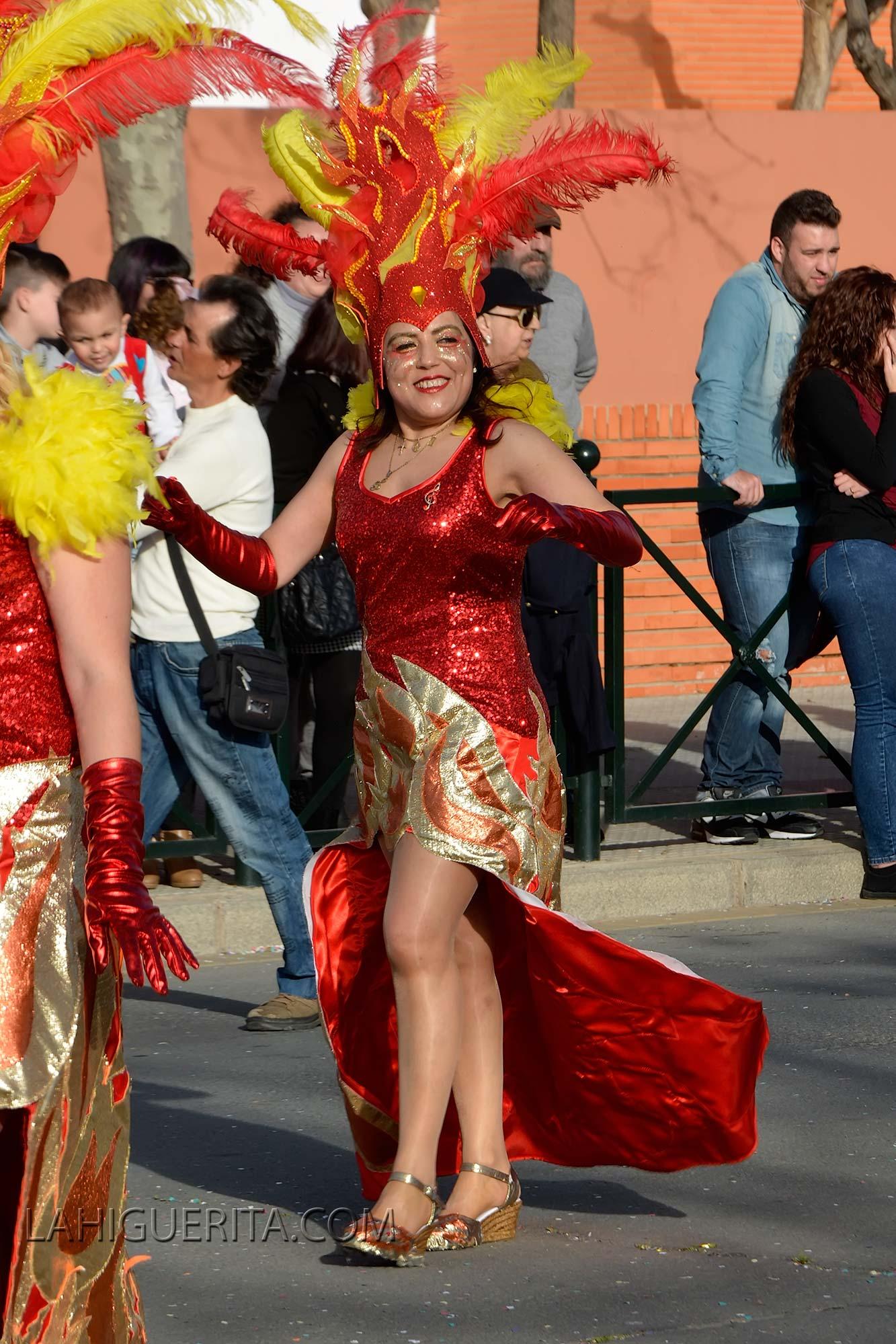 cabalgata carnaval isla cristina _DSC0480