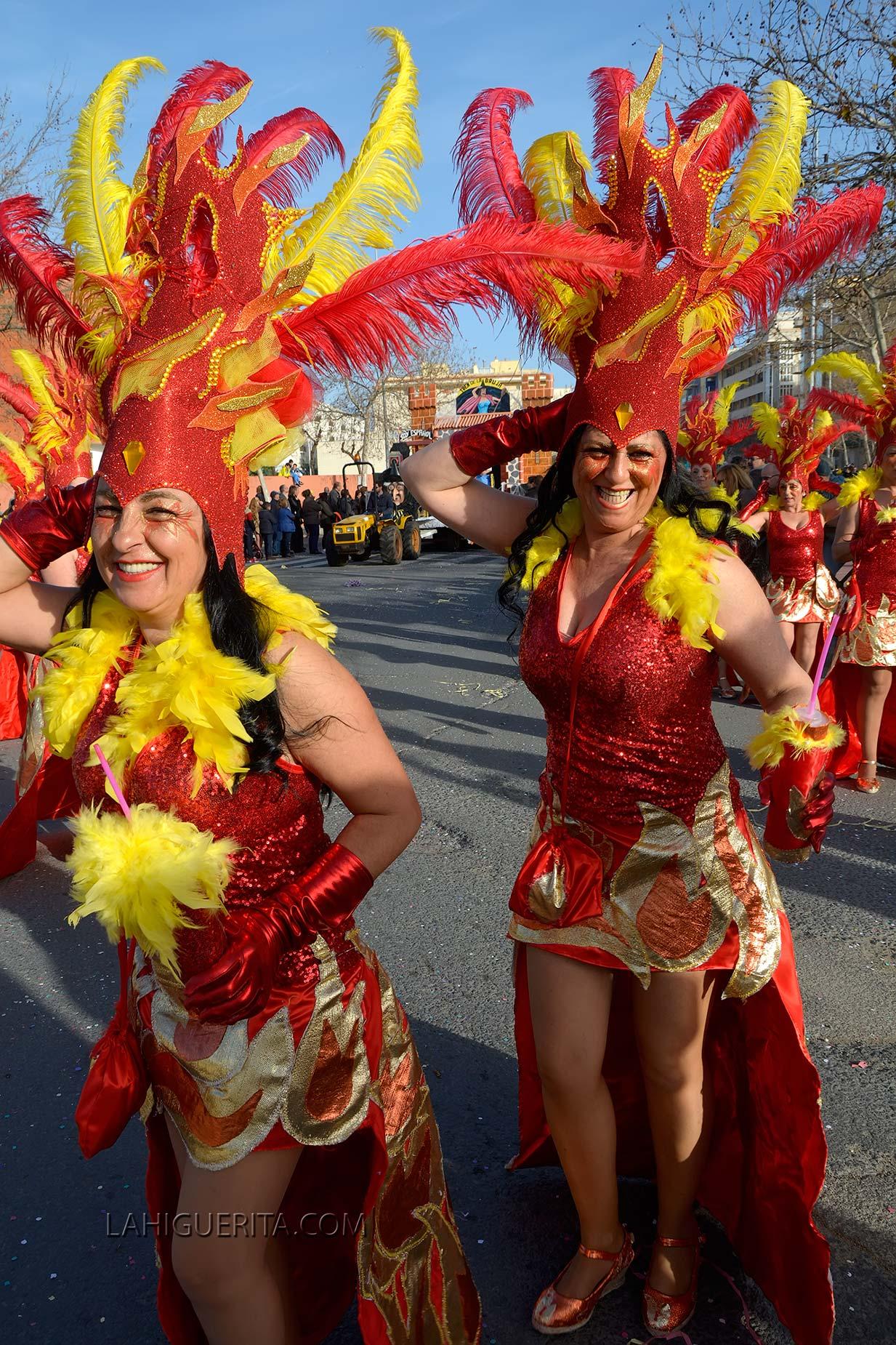 cabalgata carnaval isla cristina _DSC0490