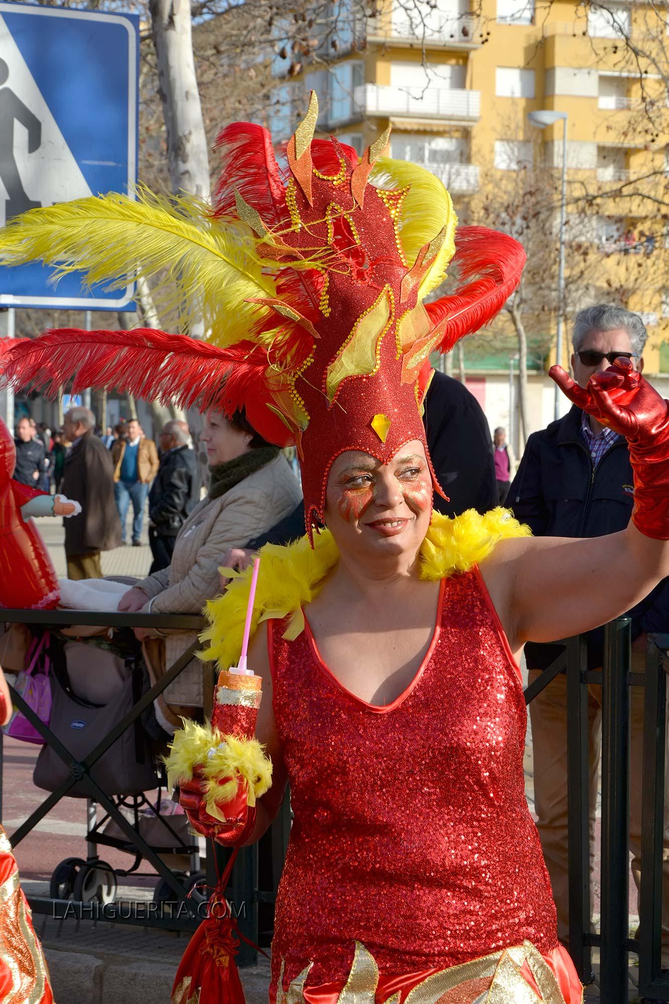 cabalgata carnaval isla cristina _DSC0492