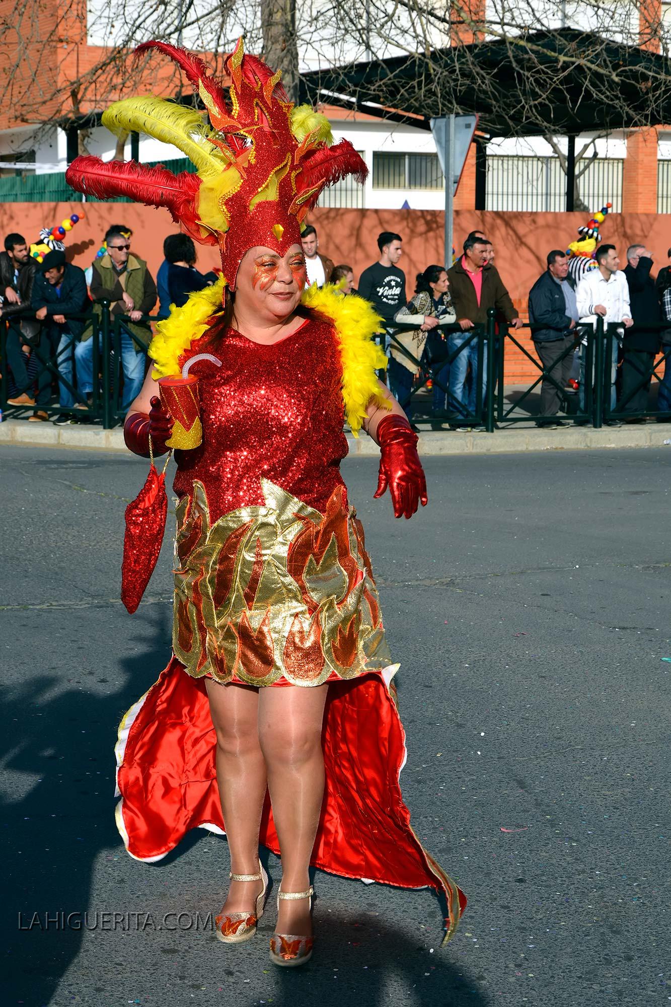 cabalgata carnaval isla cristina _DSC0497