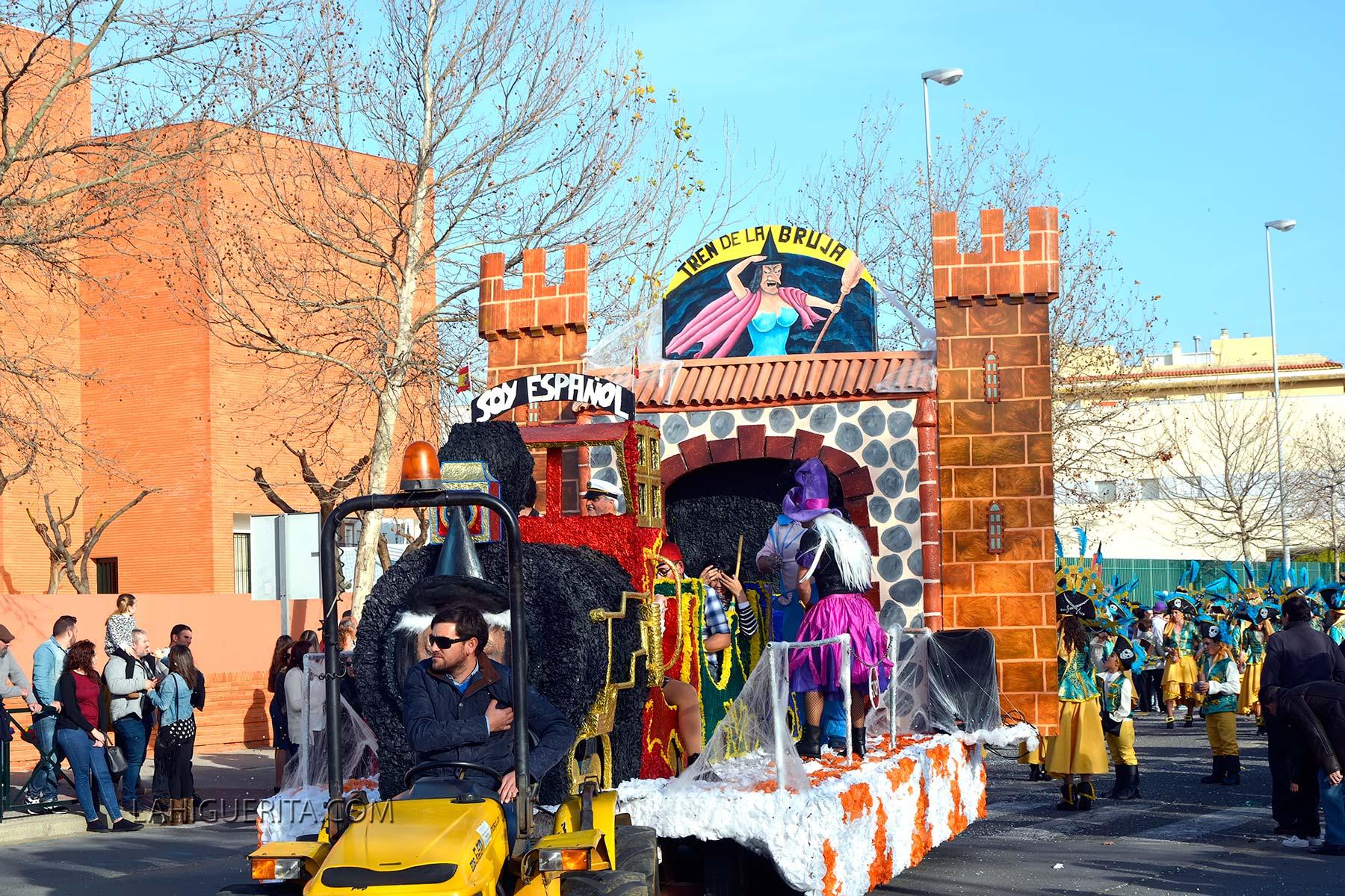 cabalgata carnaval isla cristina _DSC0499