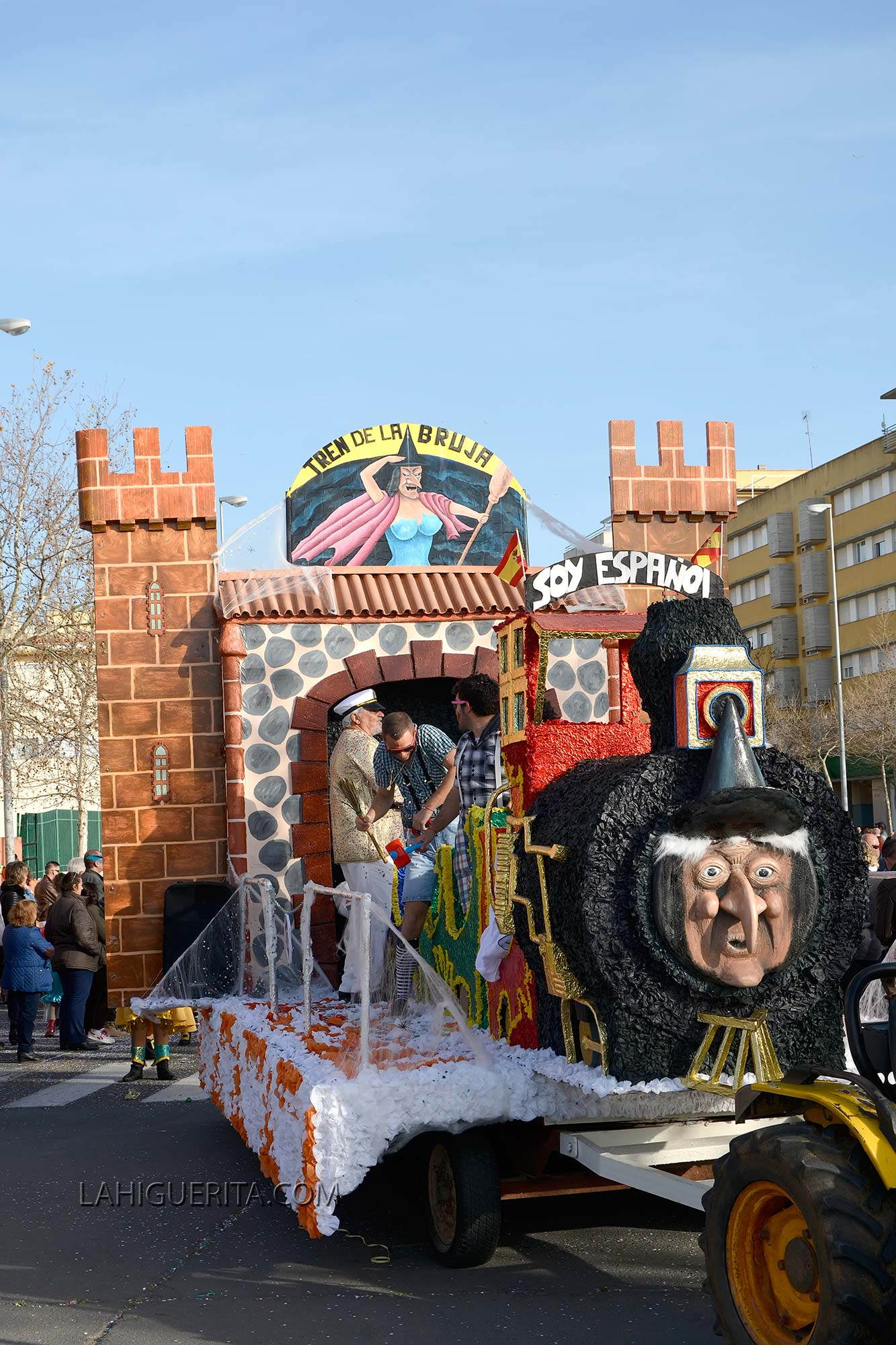cabalgata carnaval isla cristina _DSC0503