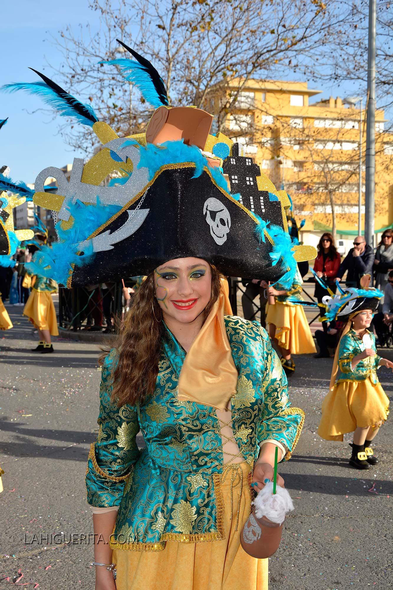 cabalgata carnaval isla cristina _DSC0513