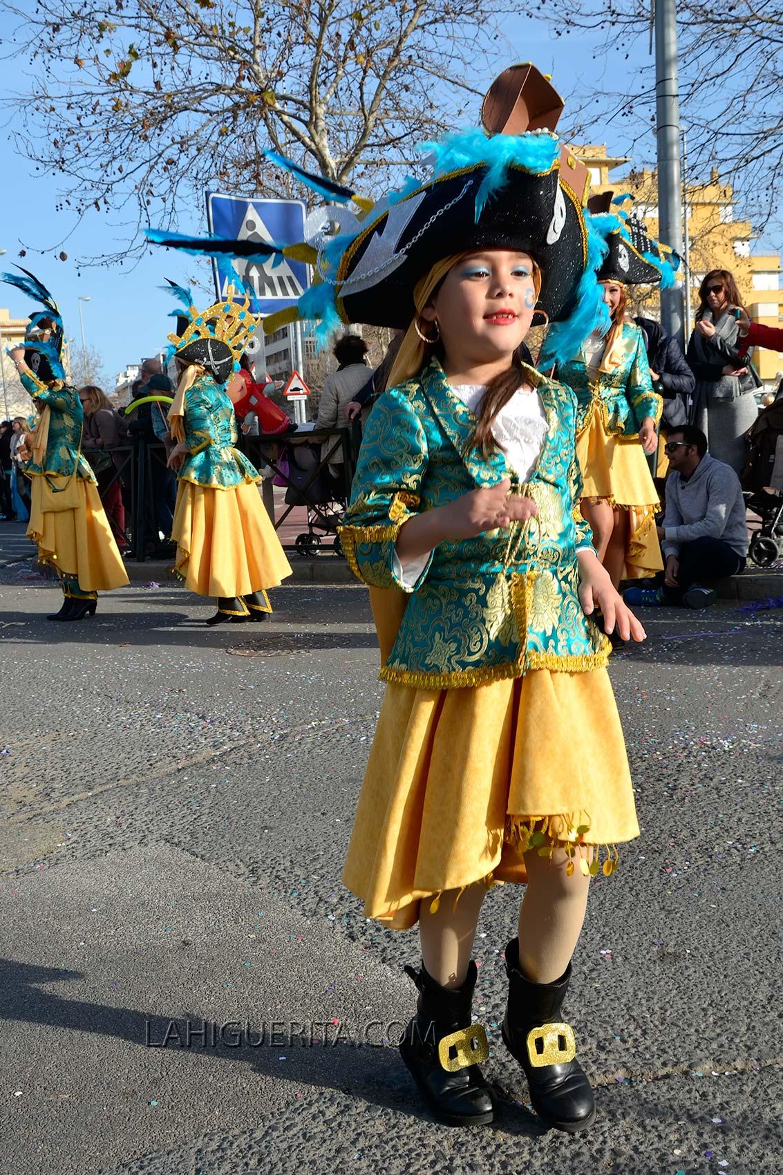cabalgata carnaval isla cristina _DSC0517