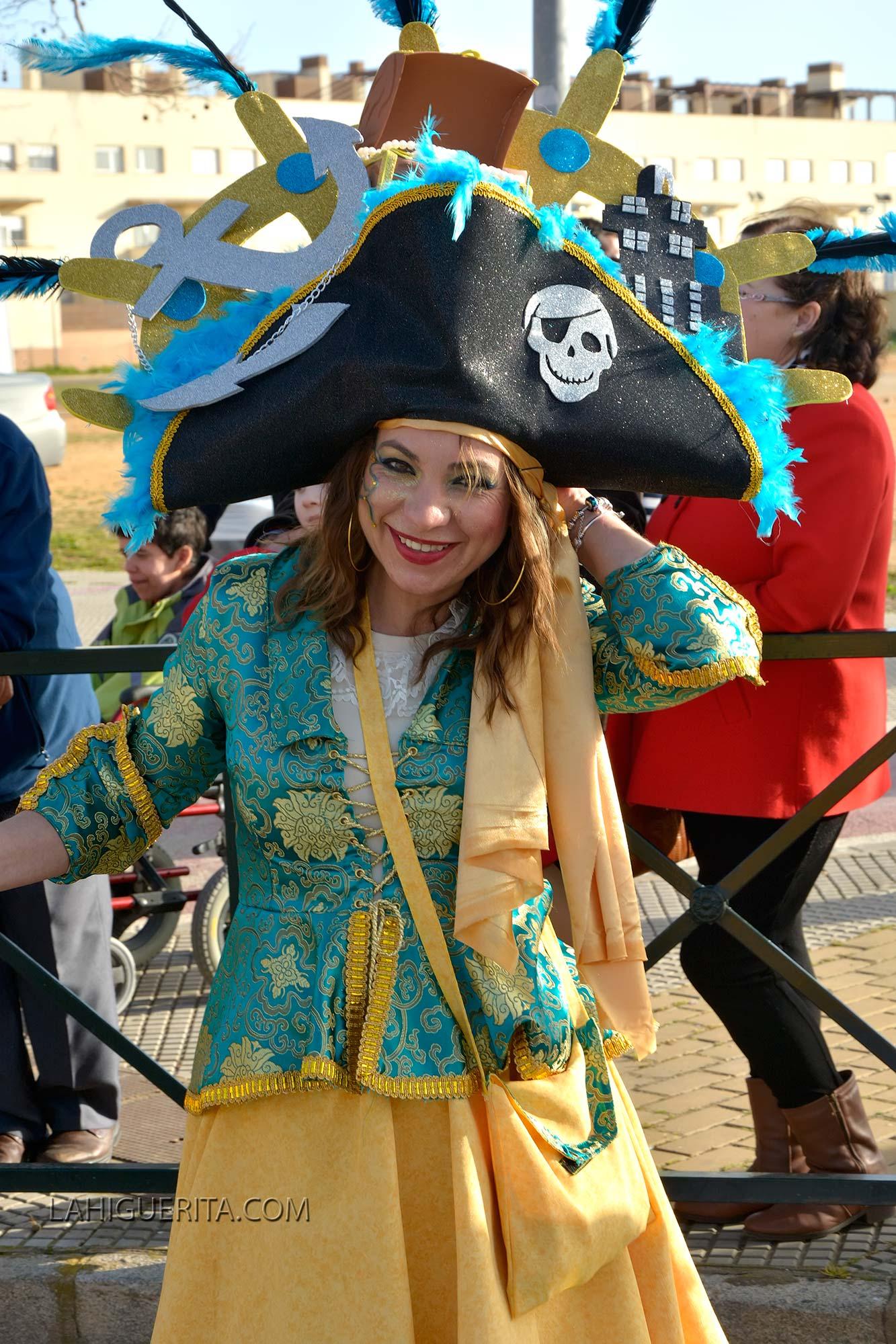 cabalgata carnaval isla cristina _DSC0526