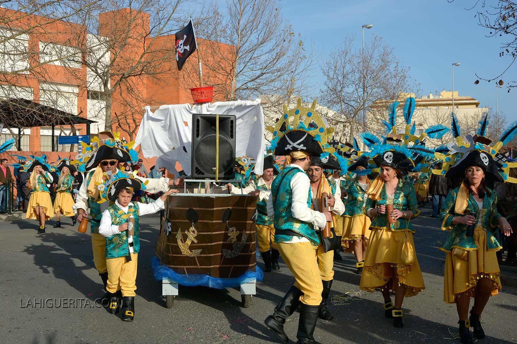 cabalgata carnaval isla cristina _DSC0530