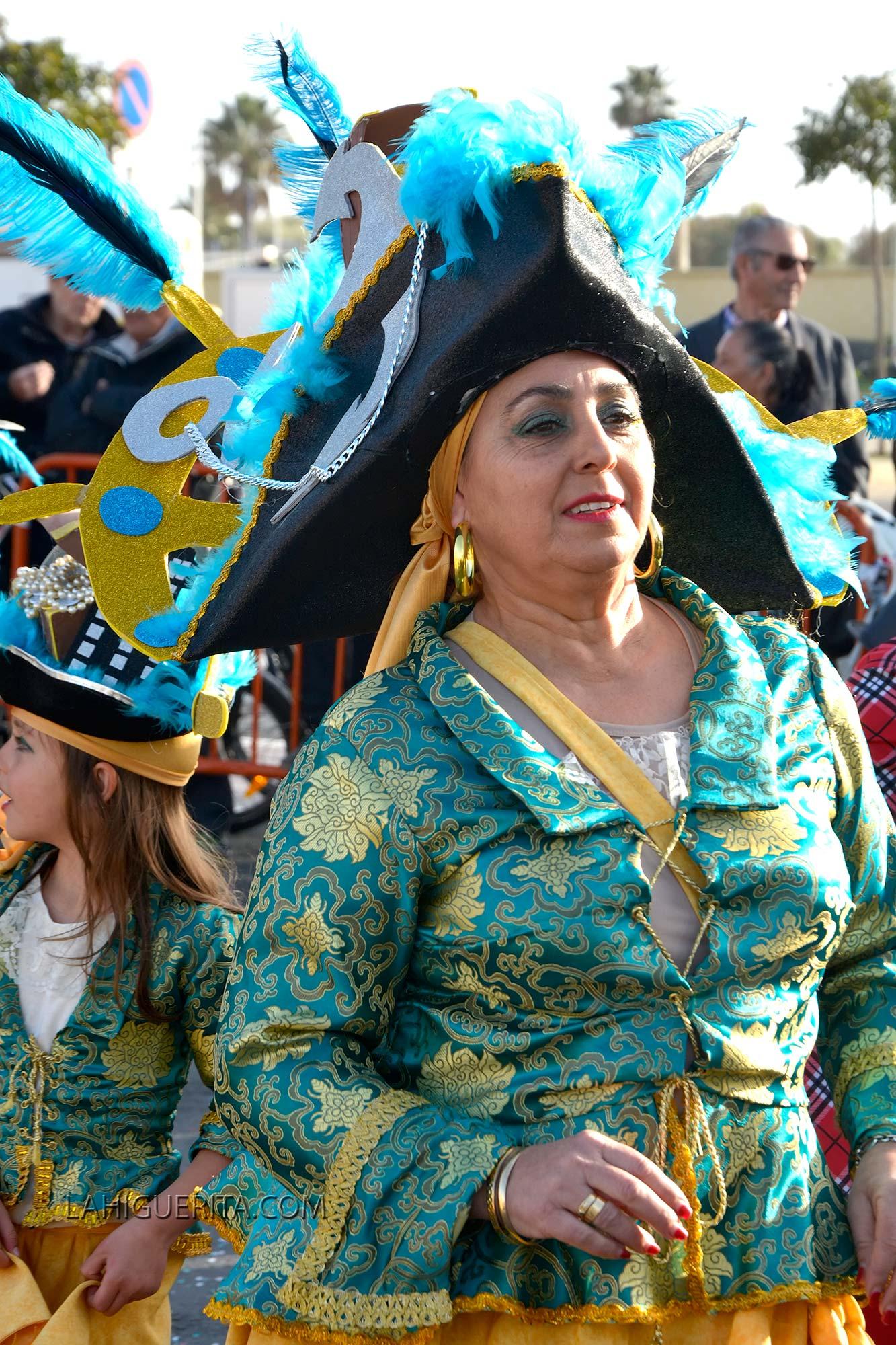 cabalgata carnaval isla cristina _DSC0539