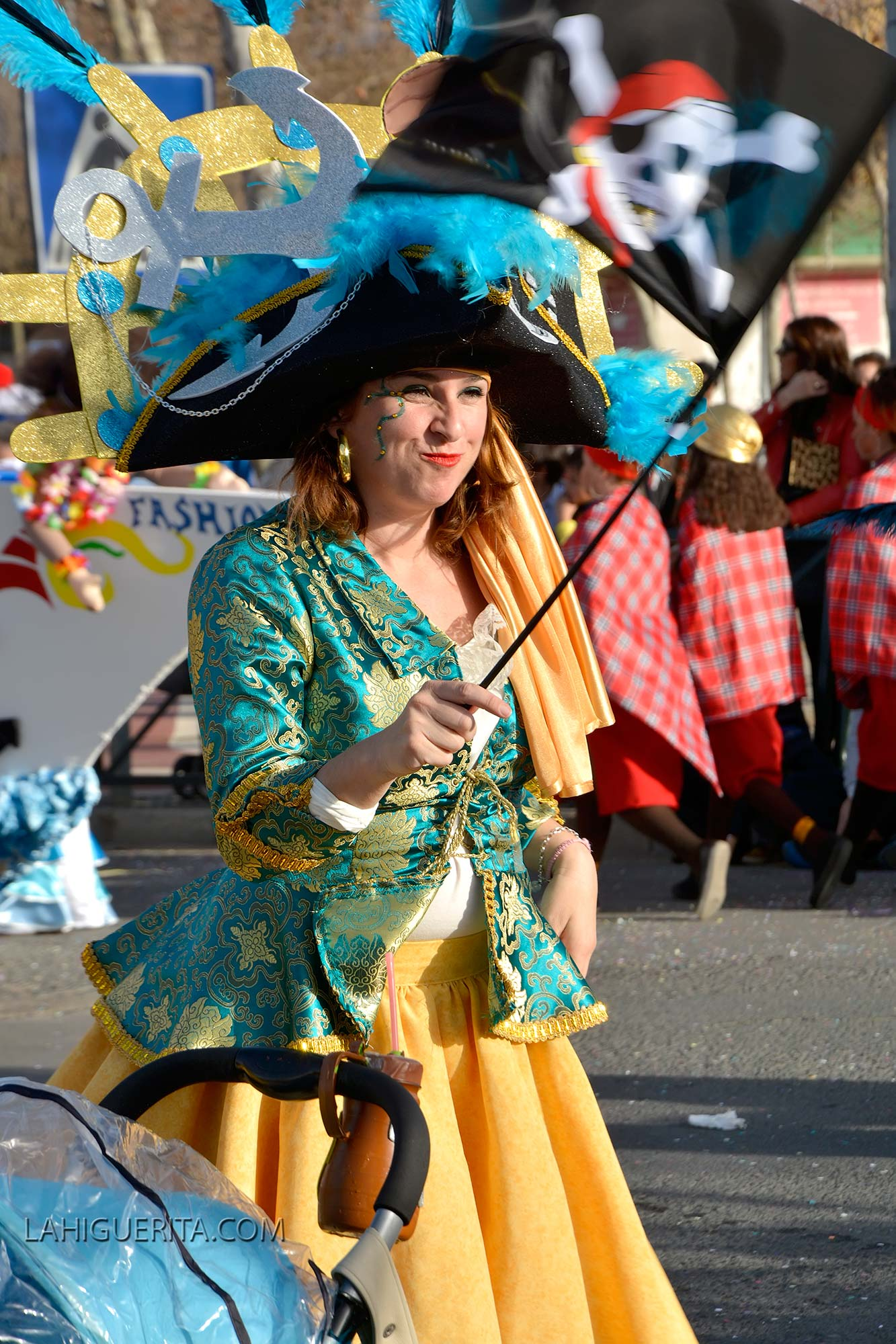 cabalgata carnaval isla cristina _DSC0540