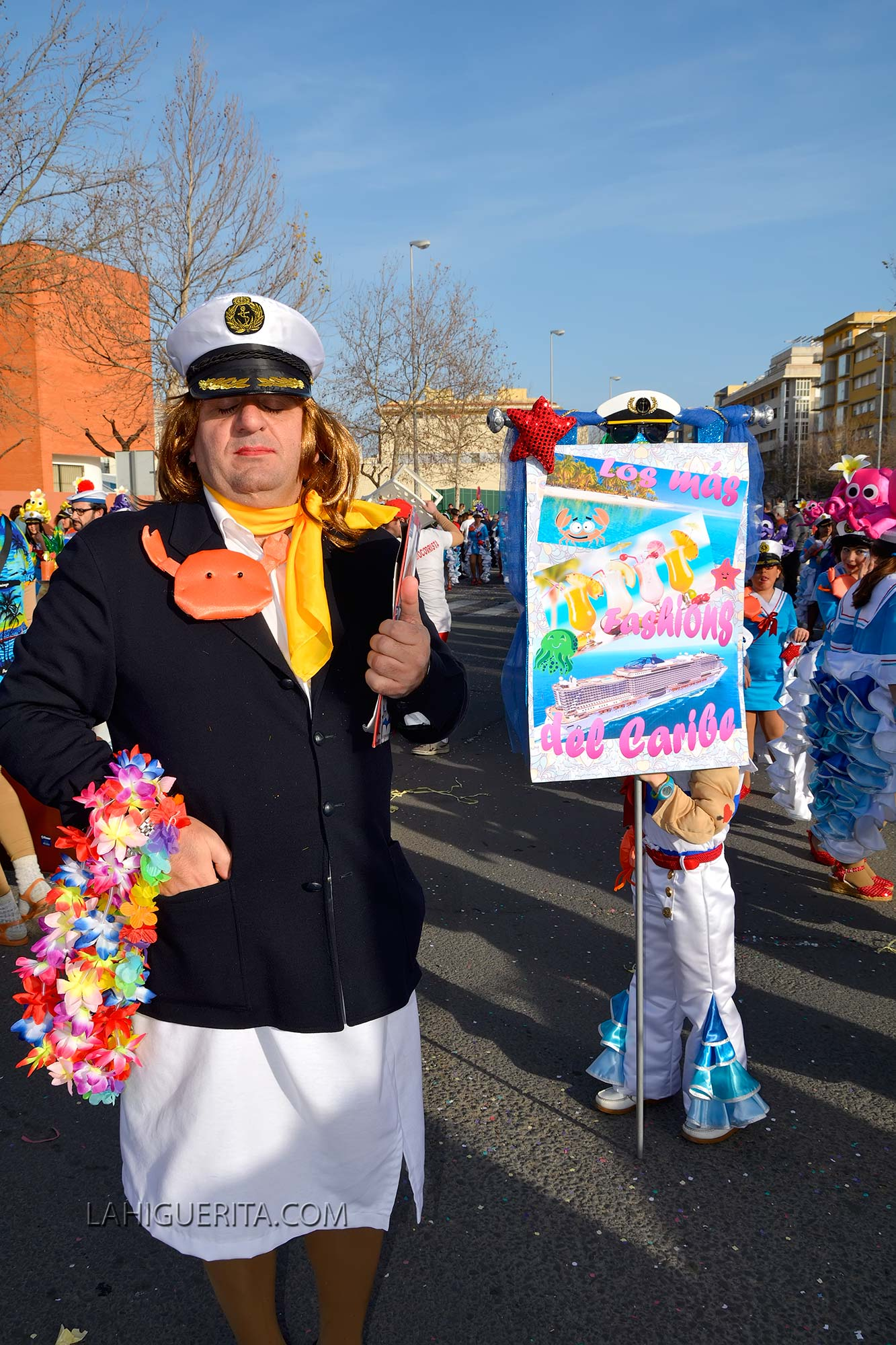 cabalgata carnaval isla cristina _DSC0547