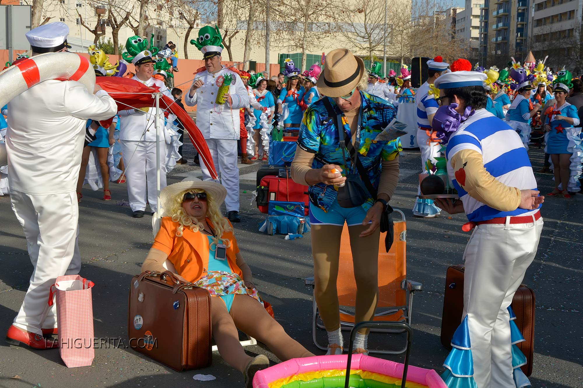 cabalgata carnaval isla cristina _DSC0552