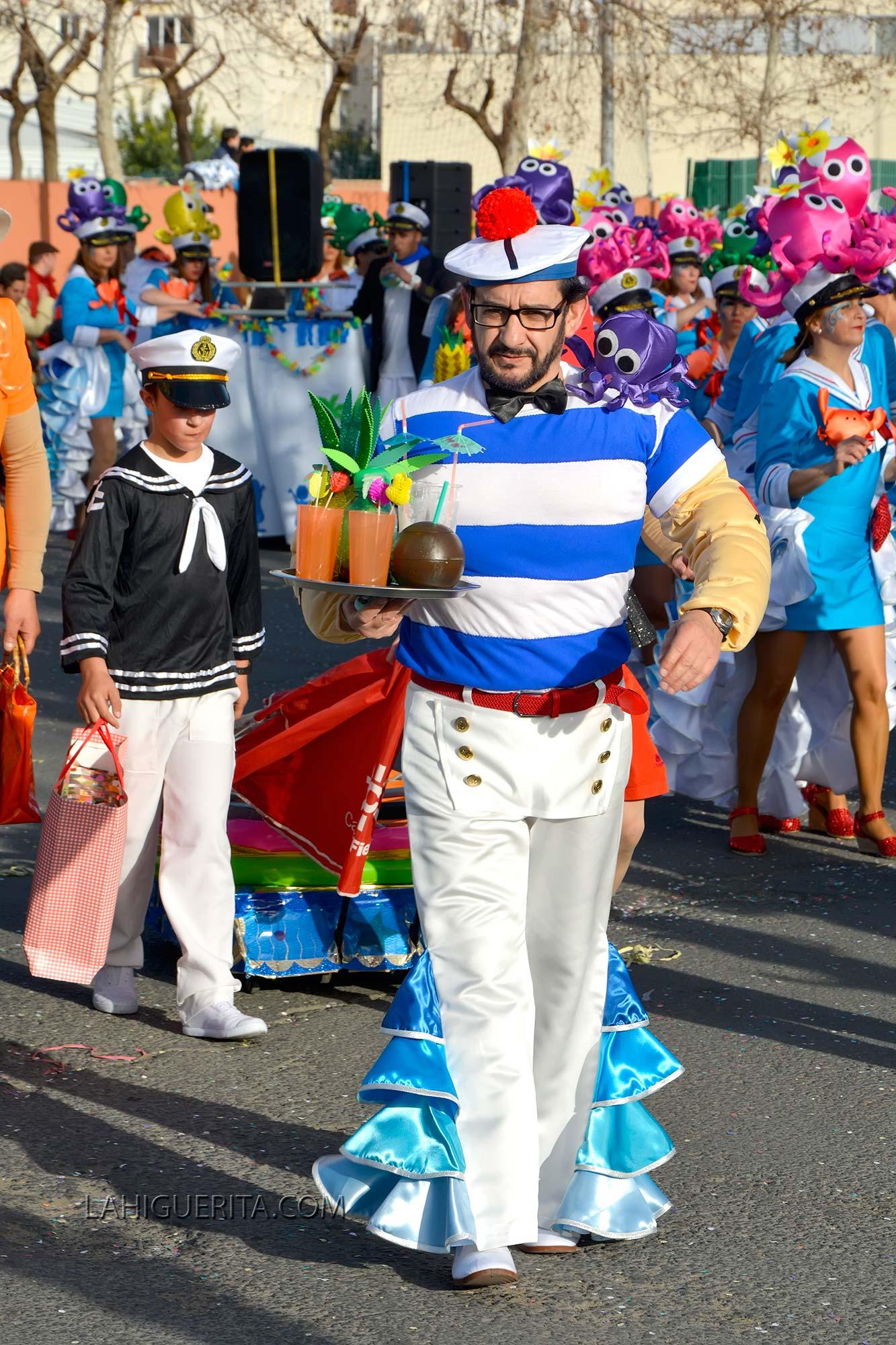 cabalgata carnaval isla cristina _DSC0562