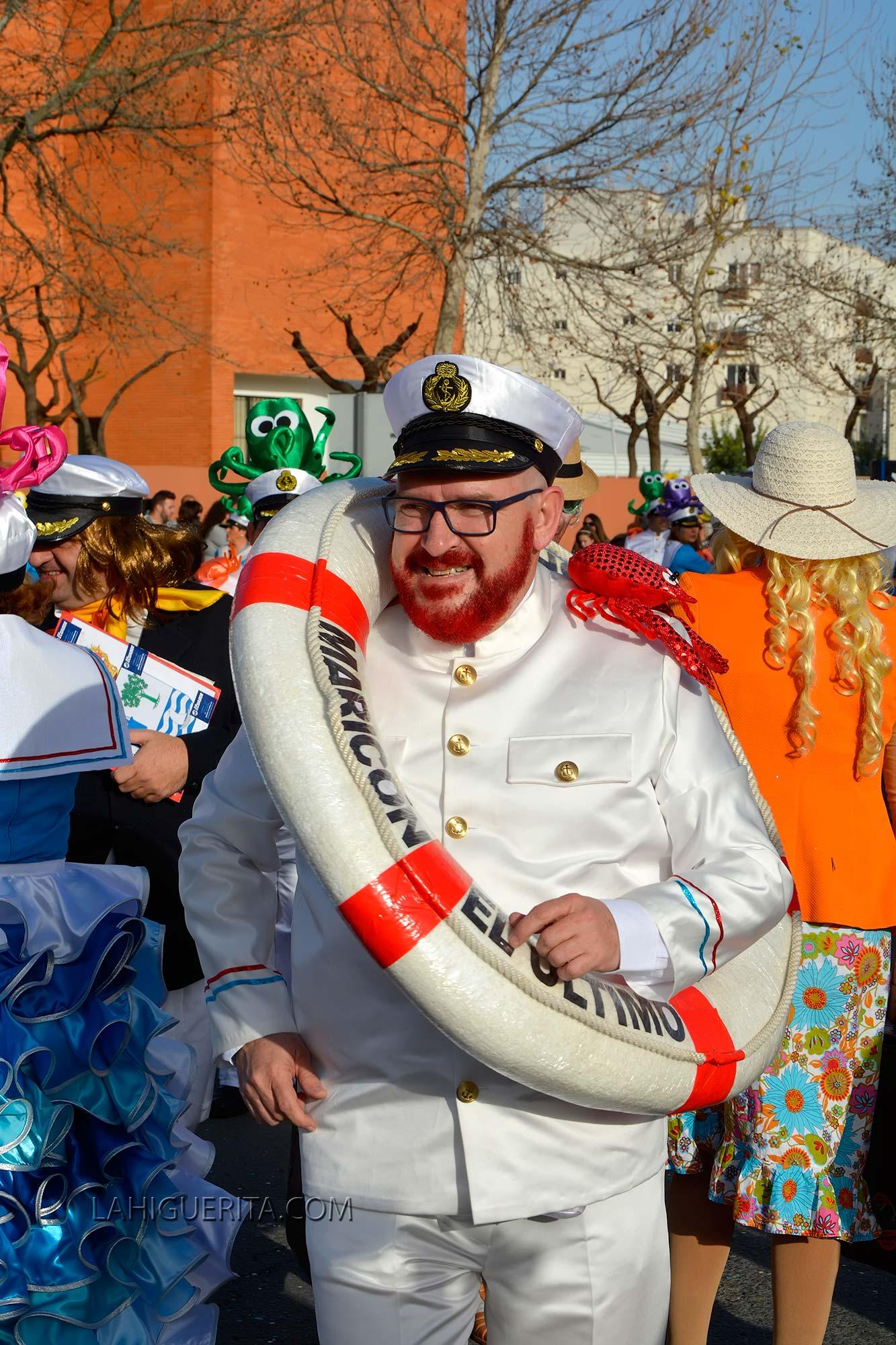 cabalgata carnaval isla cristina _DSC0565