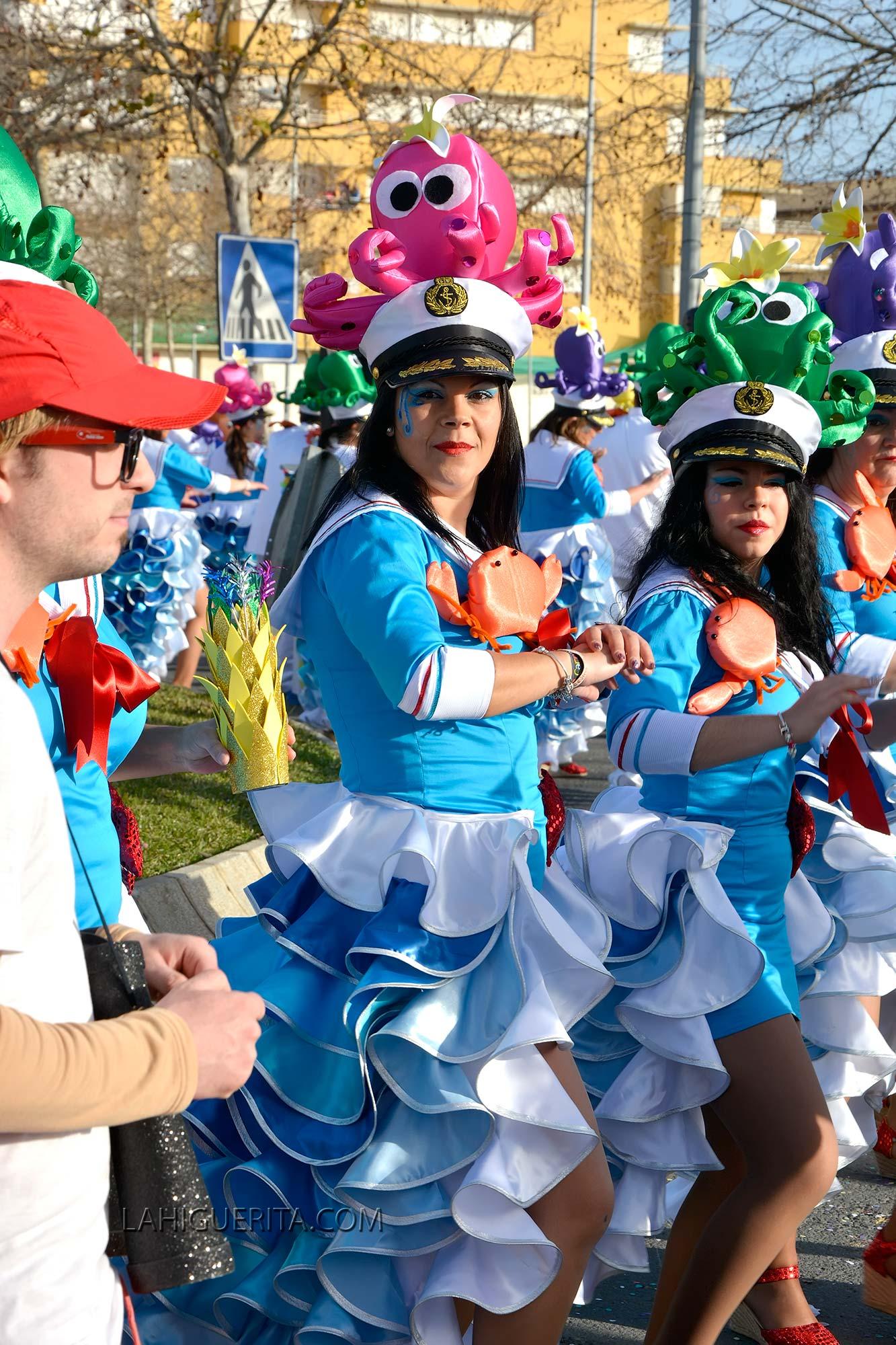 cabalgata carnaval isla cristina _DSC0579