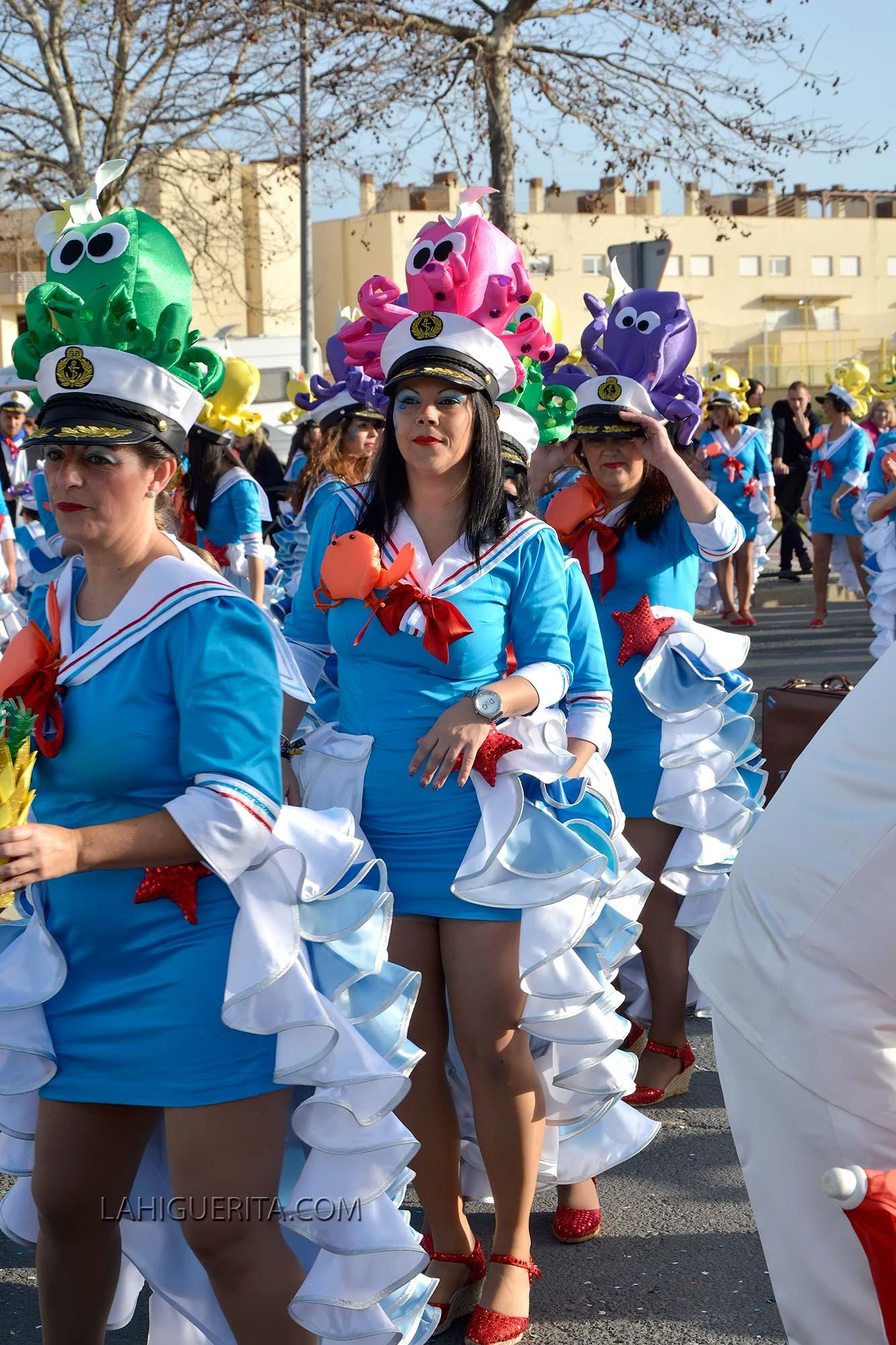cabalgata carnaval isla cristina _DSC0584