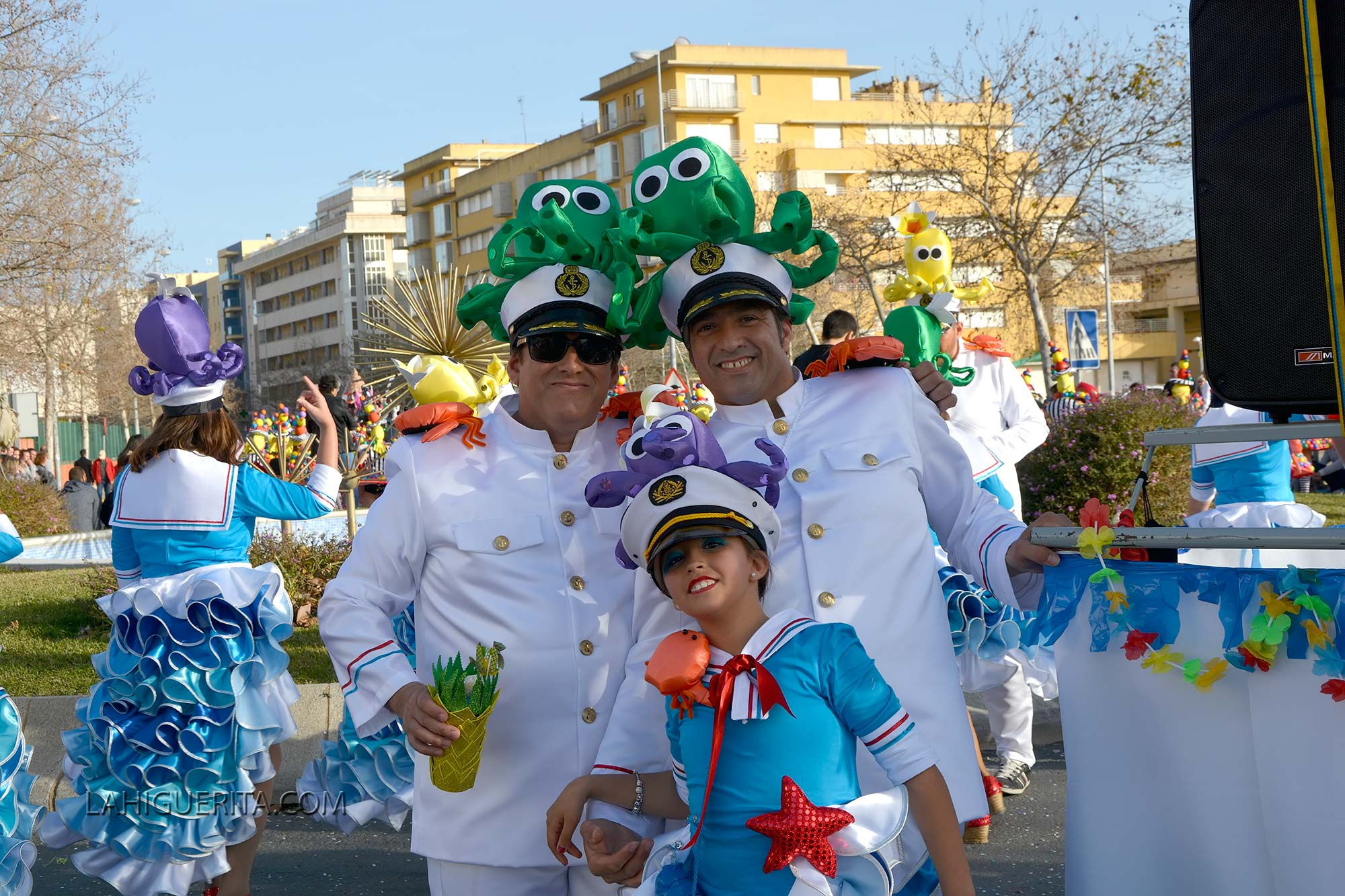 cabalgata carnaval isla cristina _DSC0597