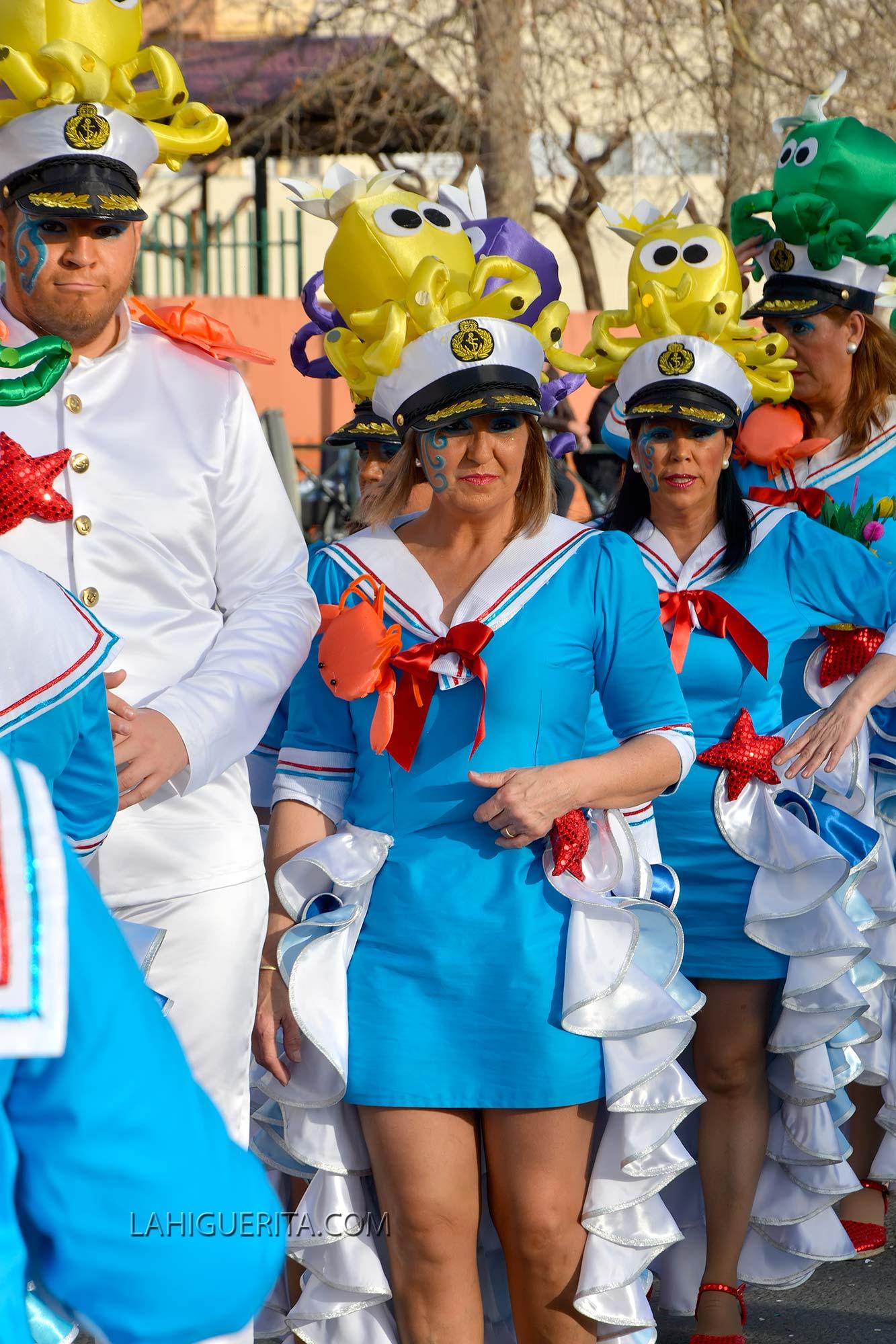 cabalgata carnaval isla cristina _DSC0602