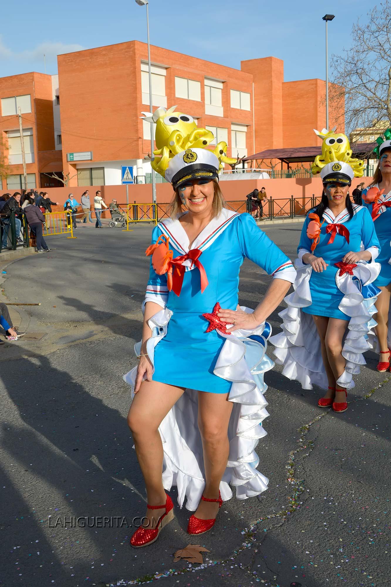 cabalgata carnaval isla cristina _DSC0608