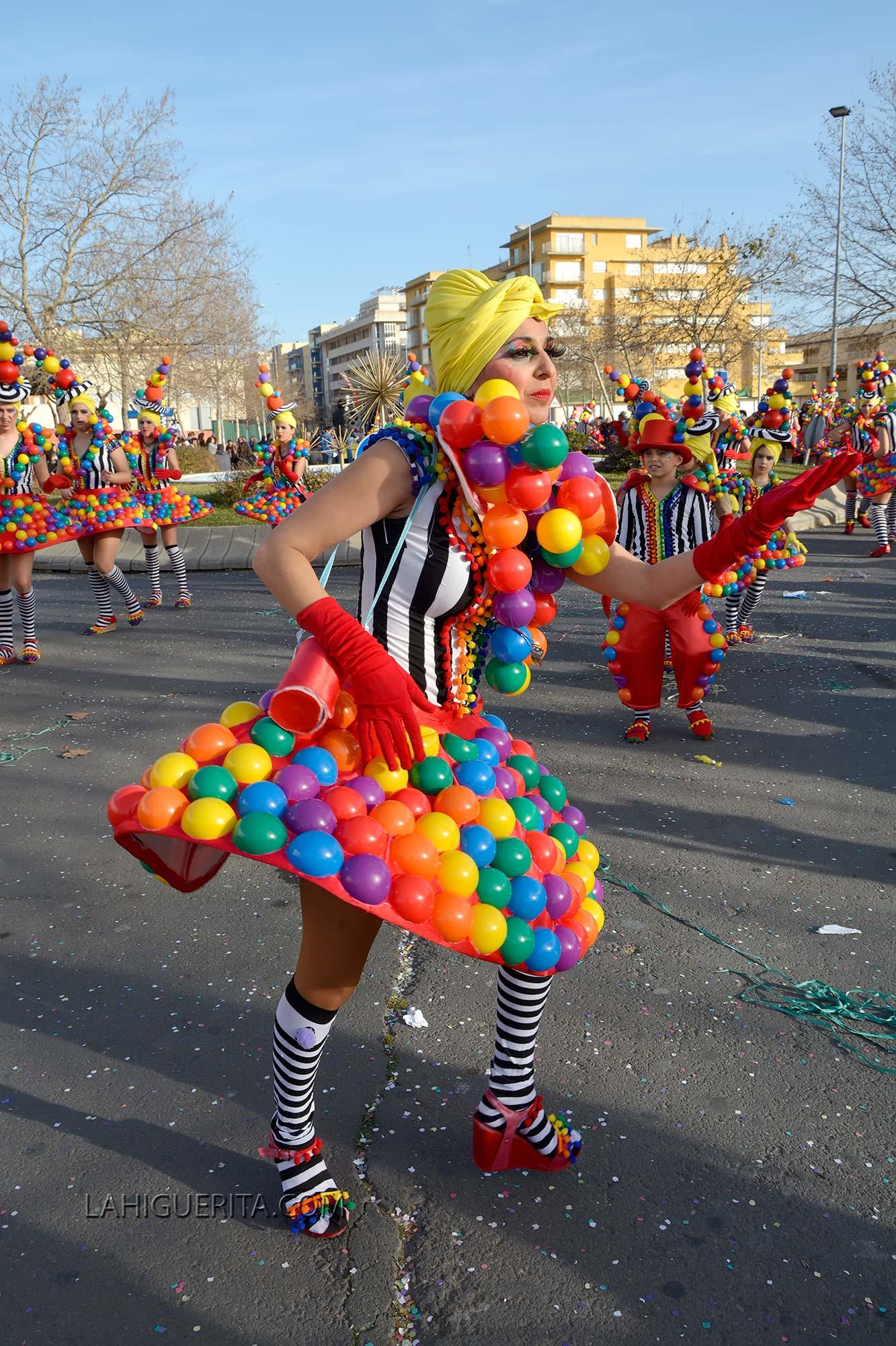 cabalgata carnaval isla cristina _DSC0626