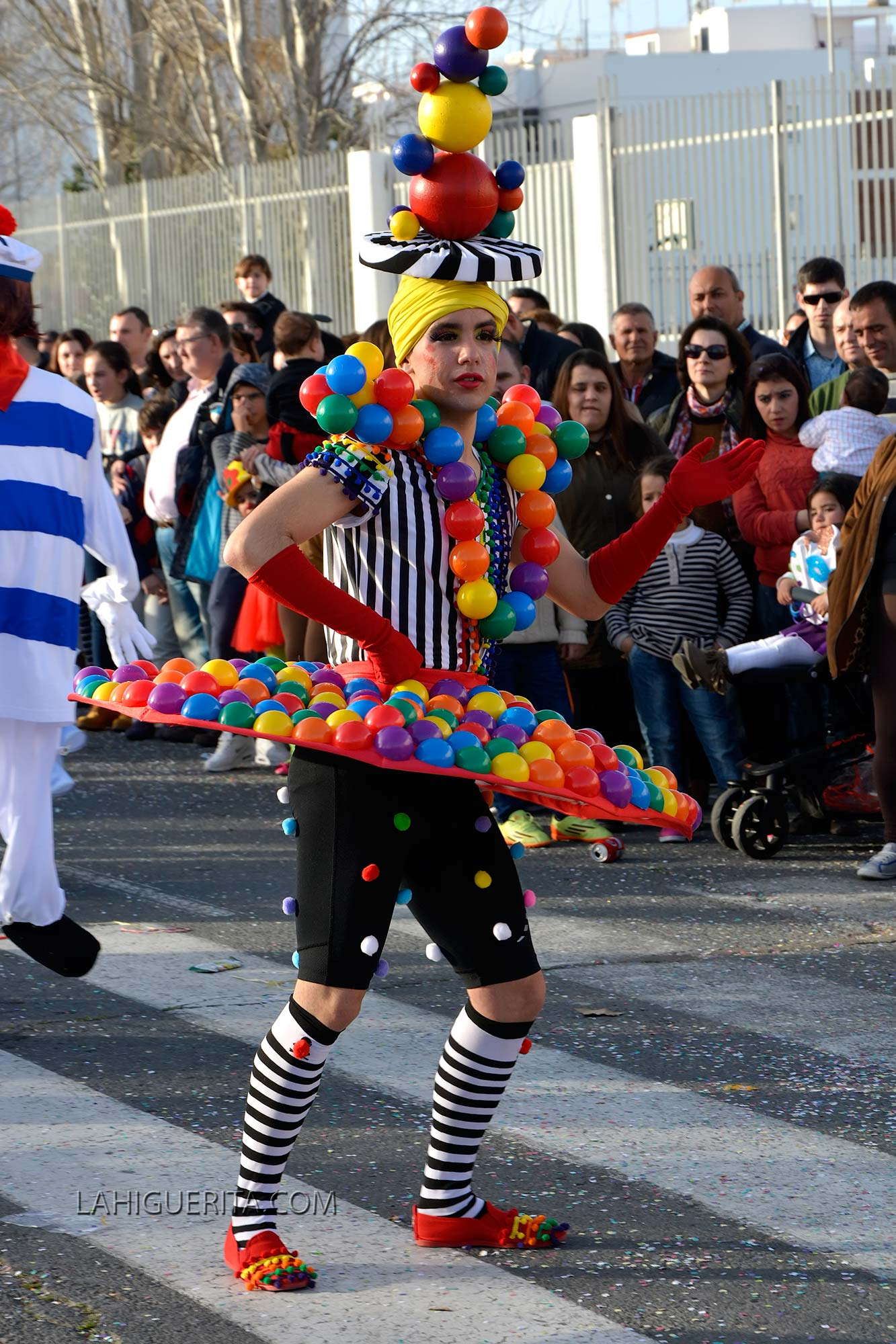 cabalgata carnaval isla cristina _DSC0631