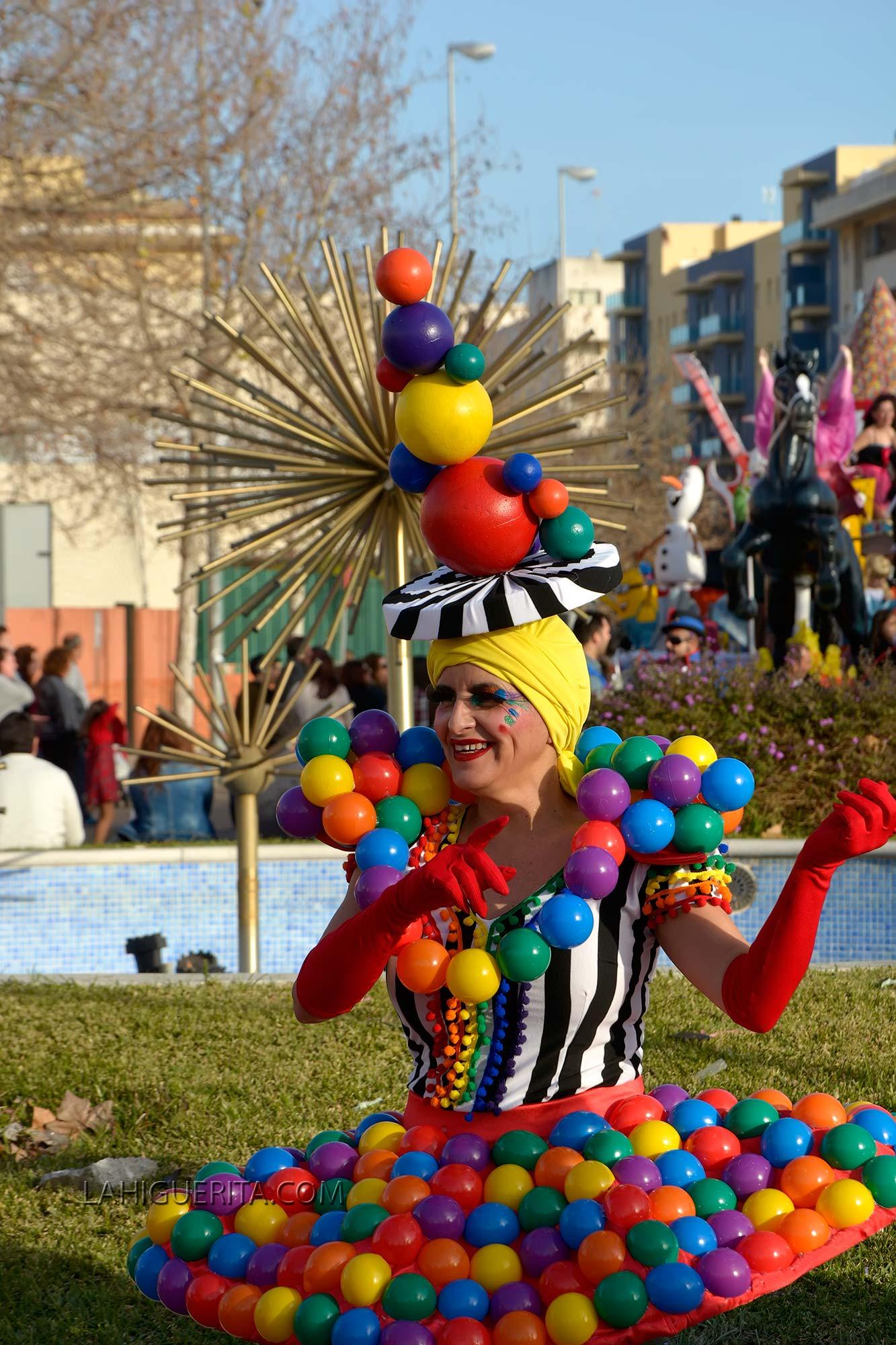 cabalgata carnaval isla cristina _DSC0637