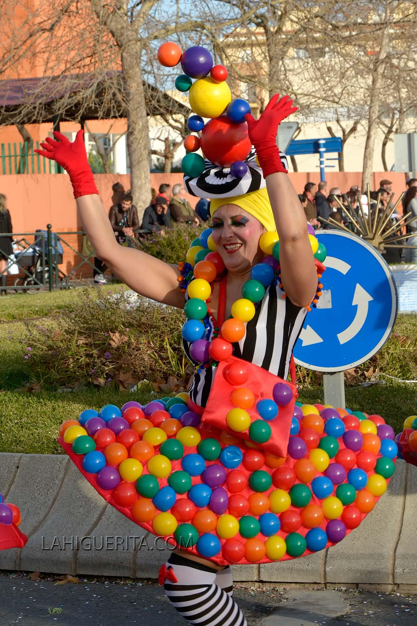cabalgata carnaval isla cristina _DSC0638