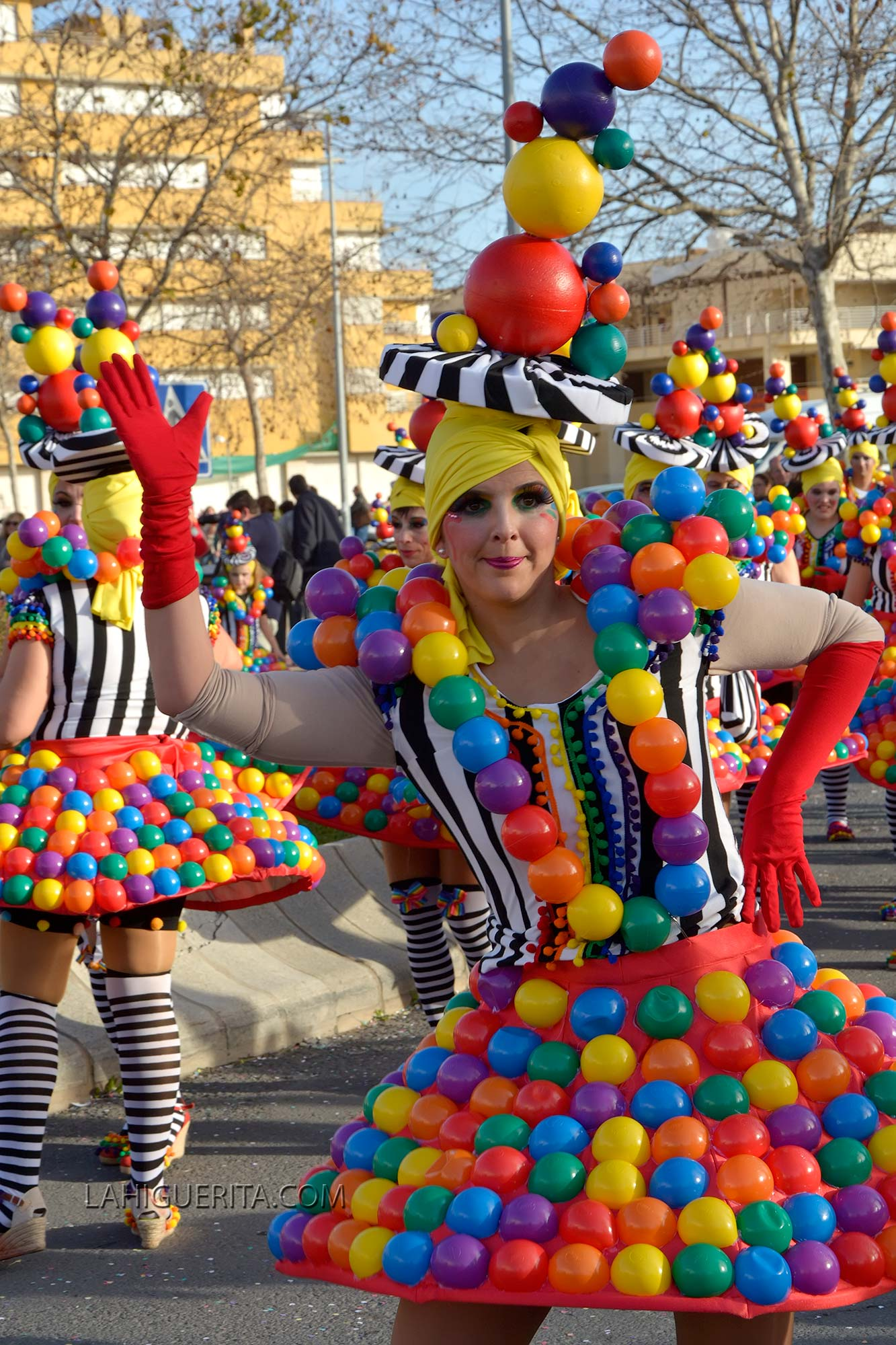 cabalgata carnaval isla cristina _DSC0640