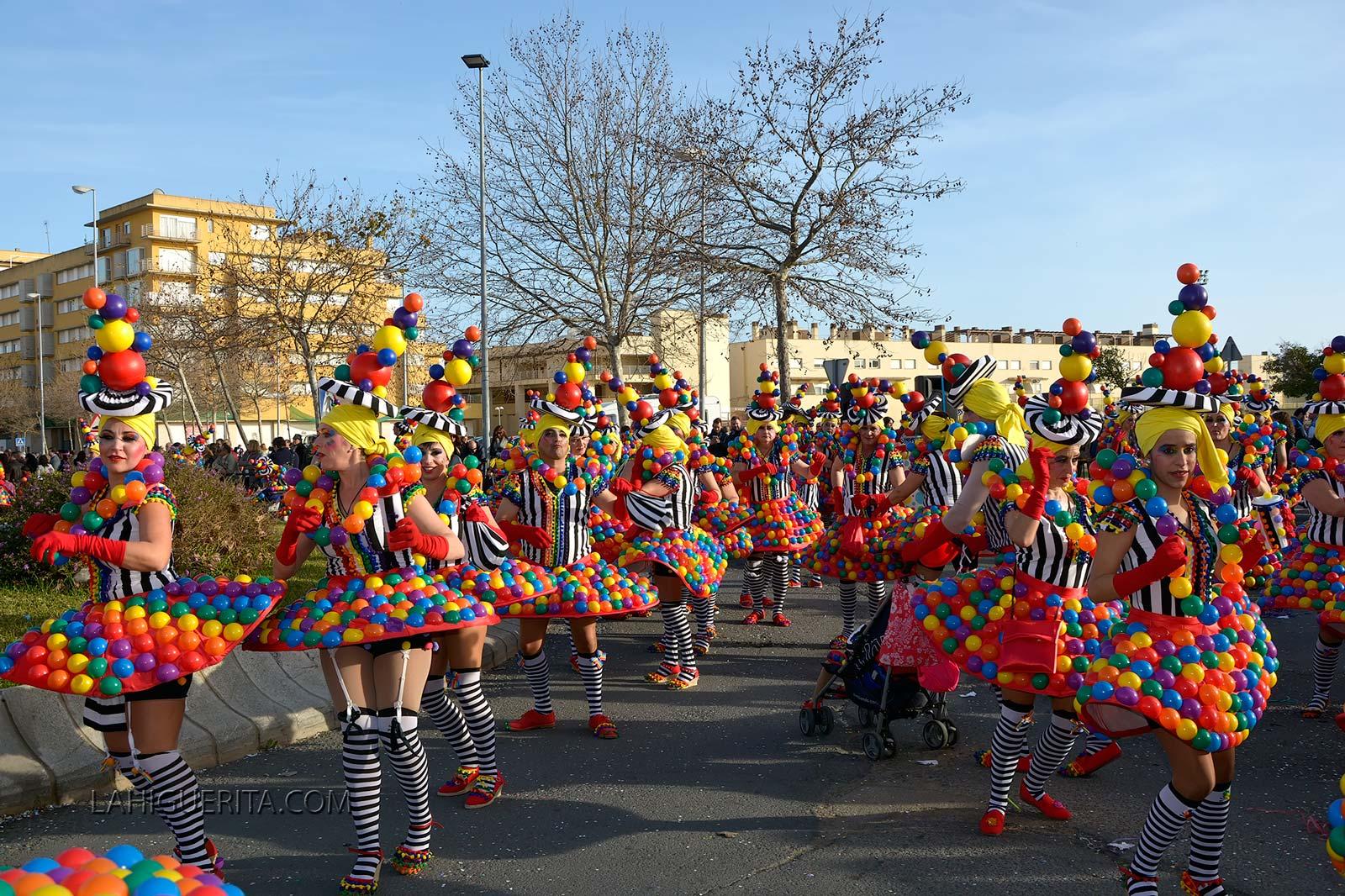 cabalgata carnaval isla cristina _DSC0641