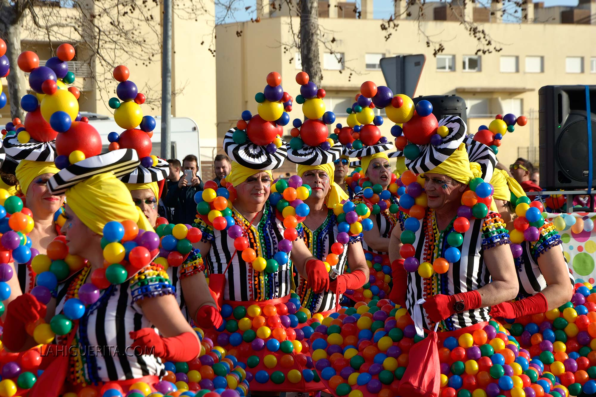 cabalgata carnaval isla cristina _DSC0644